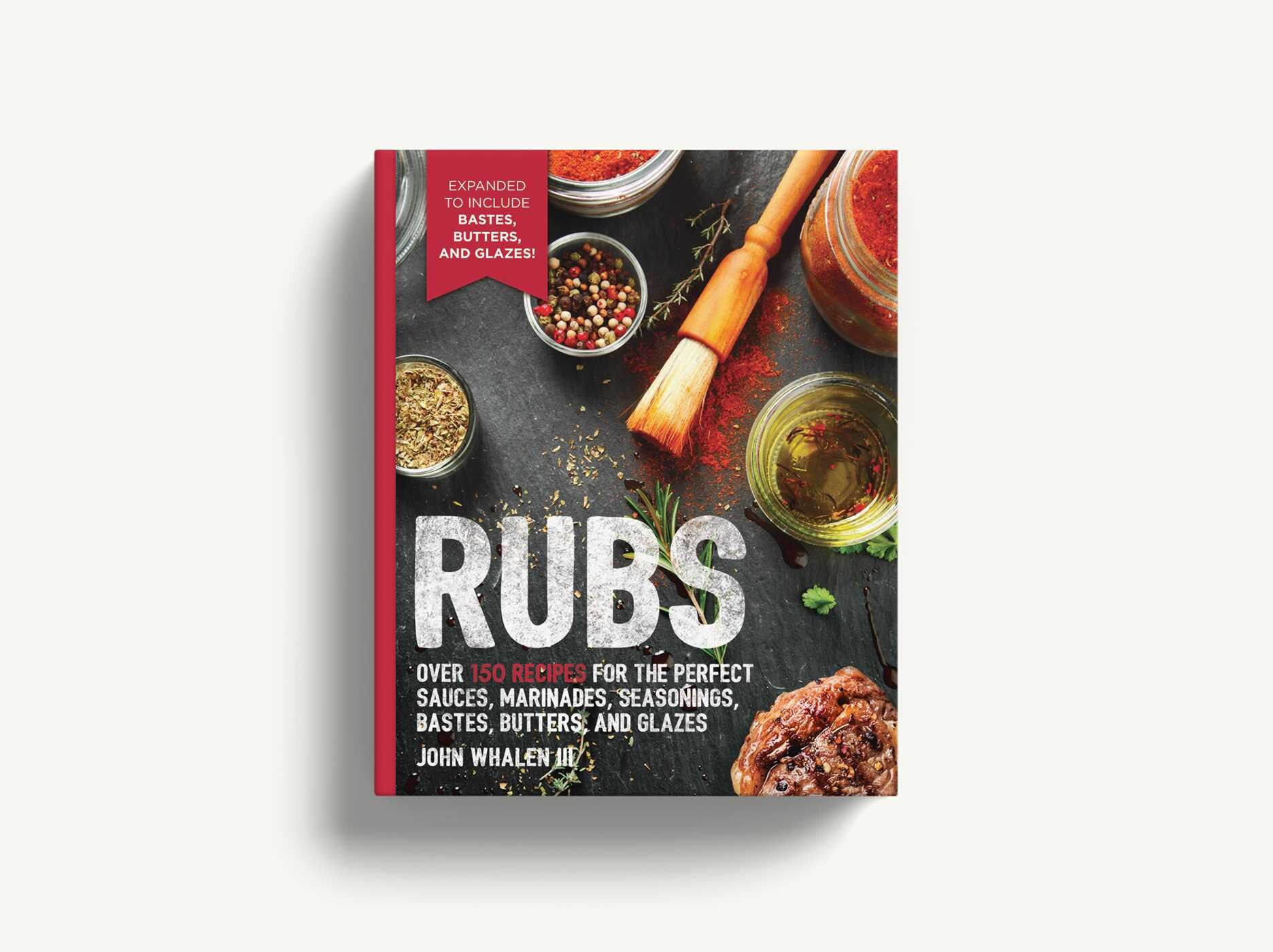 Rubs 2nd edition 9781604337709.in01