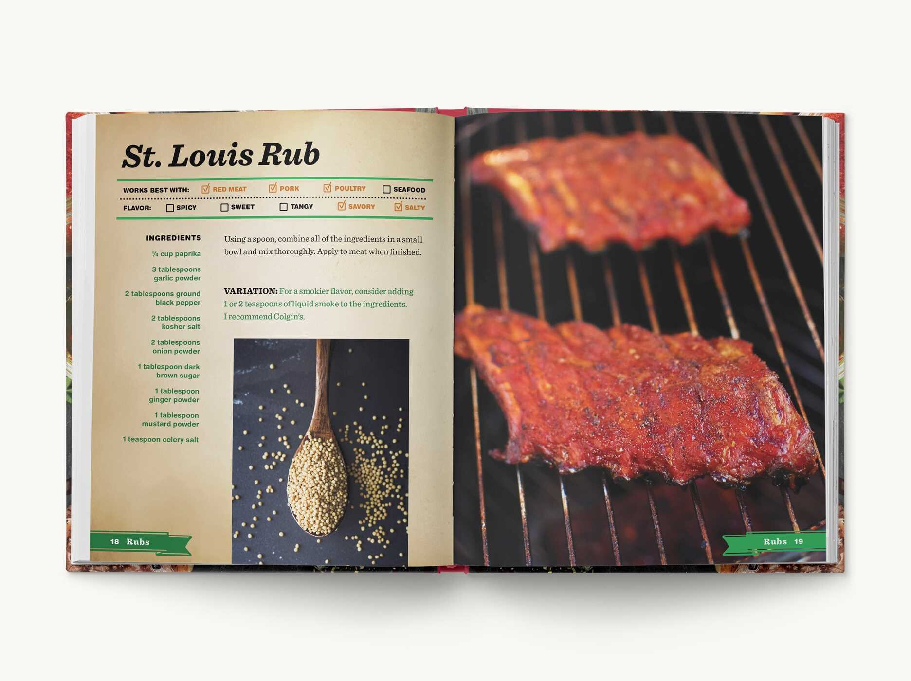 Rubs 2nd edition 9781604337709.in06