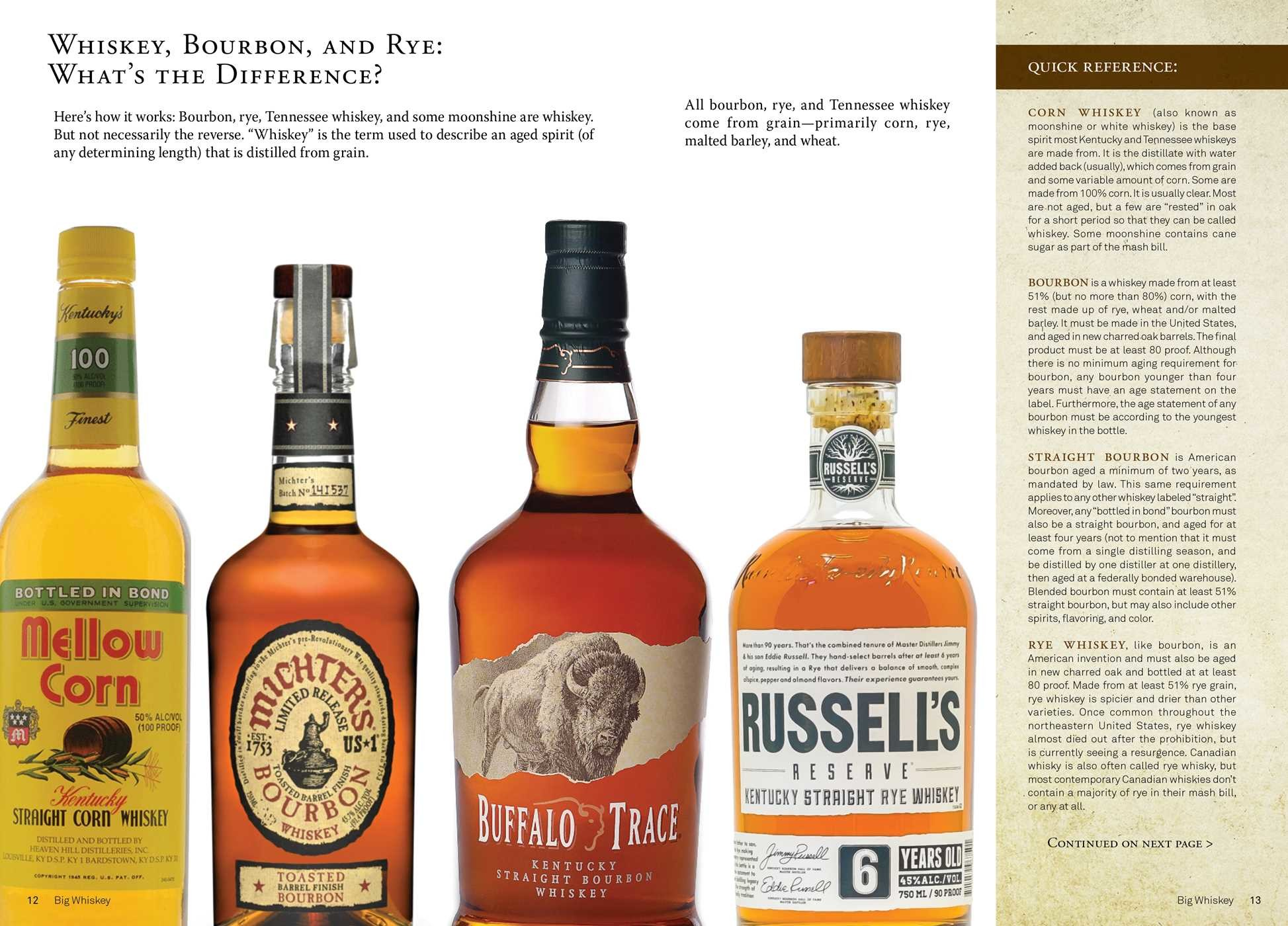 Big whiskey 9781604337761.in02
