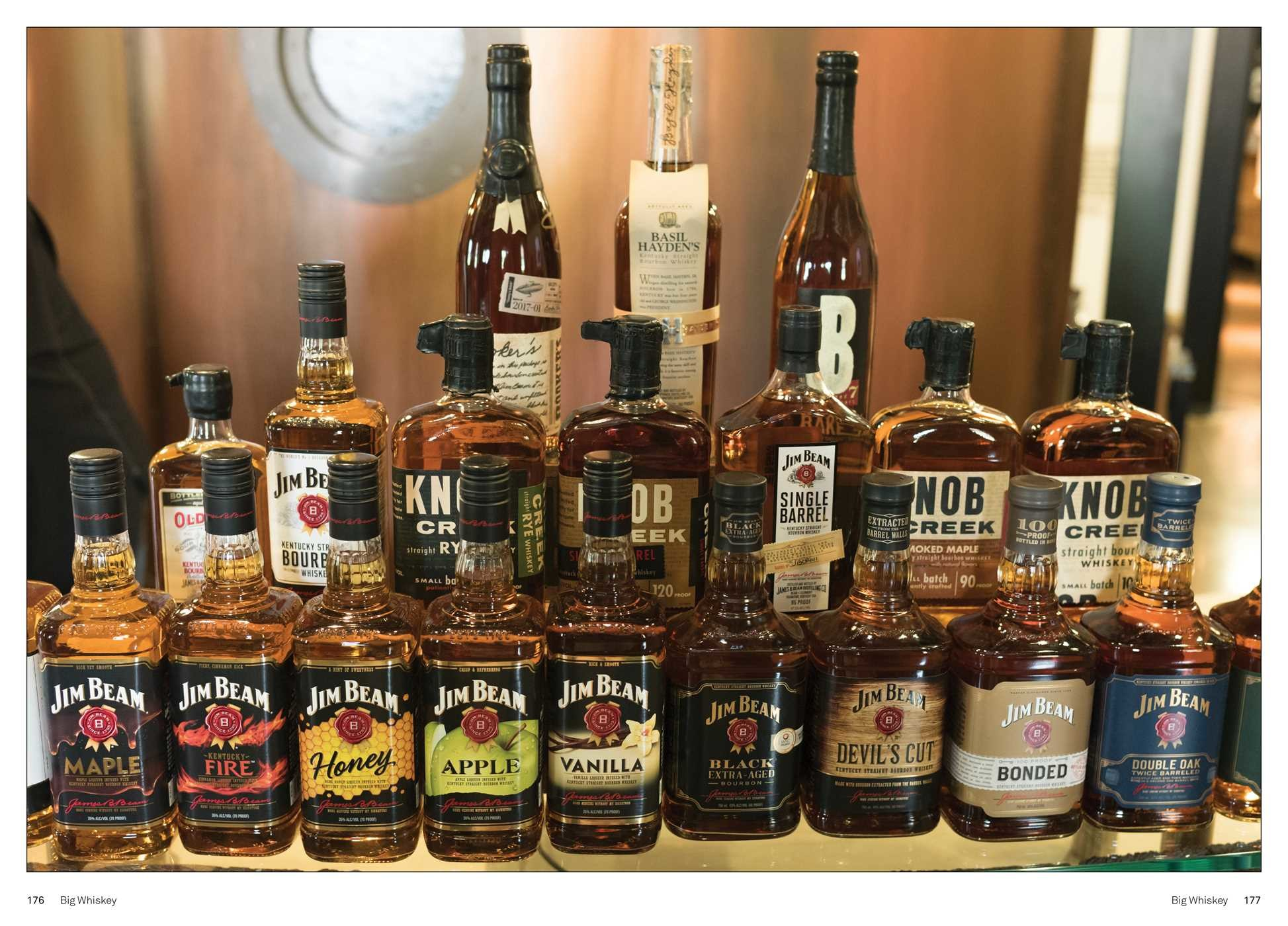 Big whiskey 9781604337761.in09