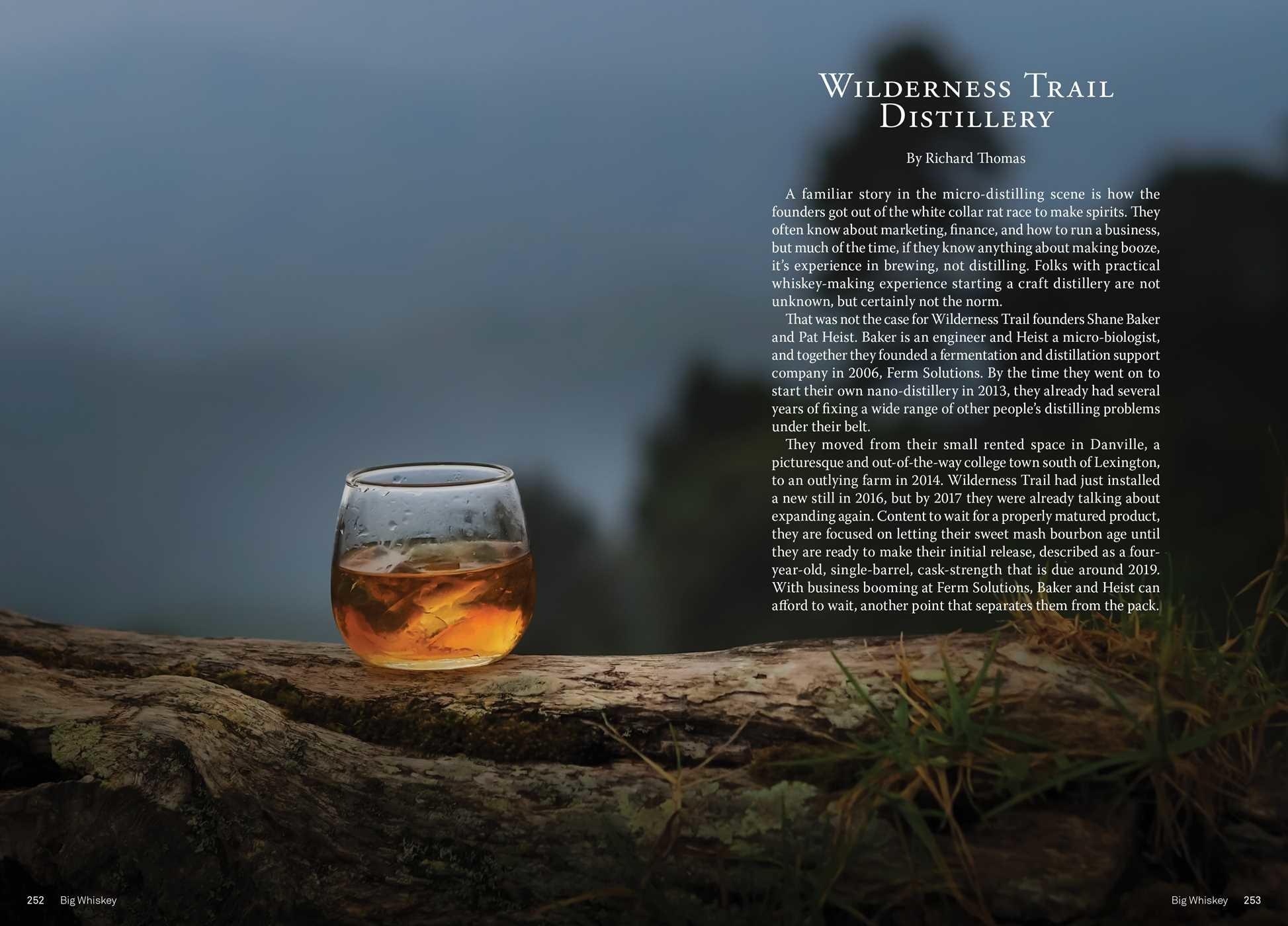 Image result for big whiskey carlo devito