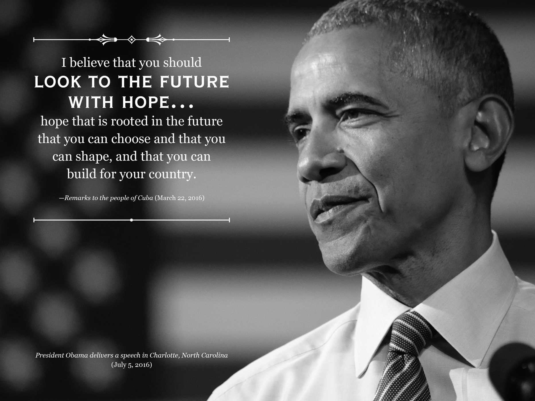 Barack obama notebook 9781604337891.in03