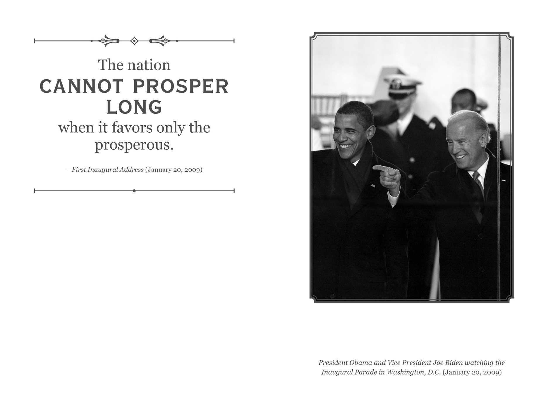 Barack obama notebook 9781604337891.in04
