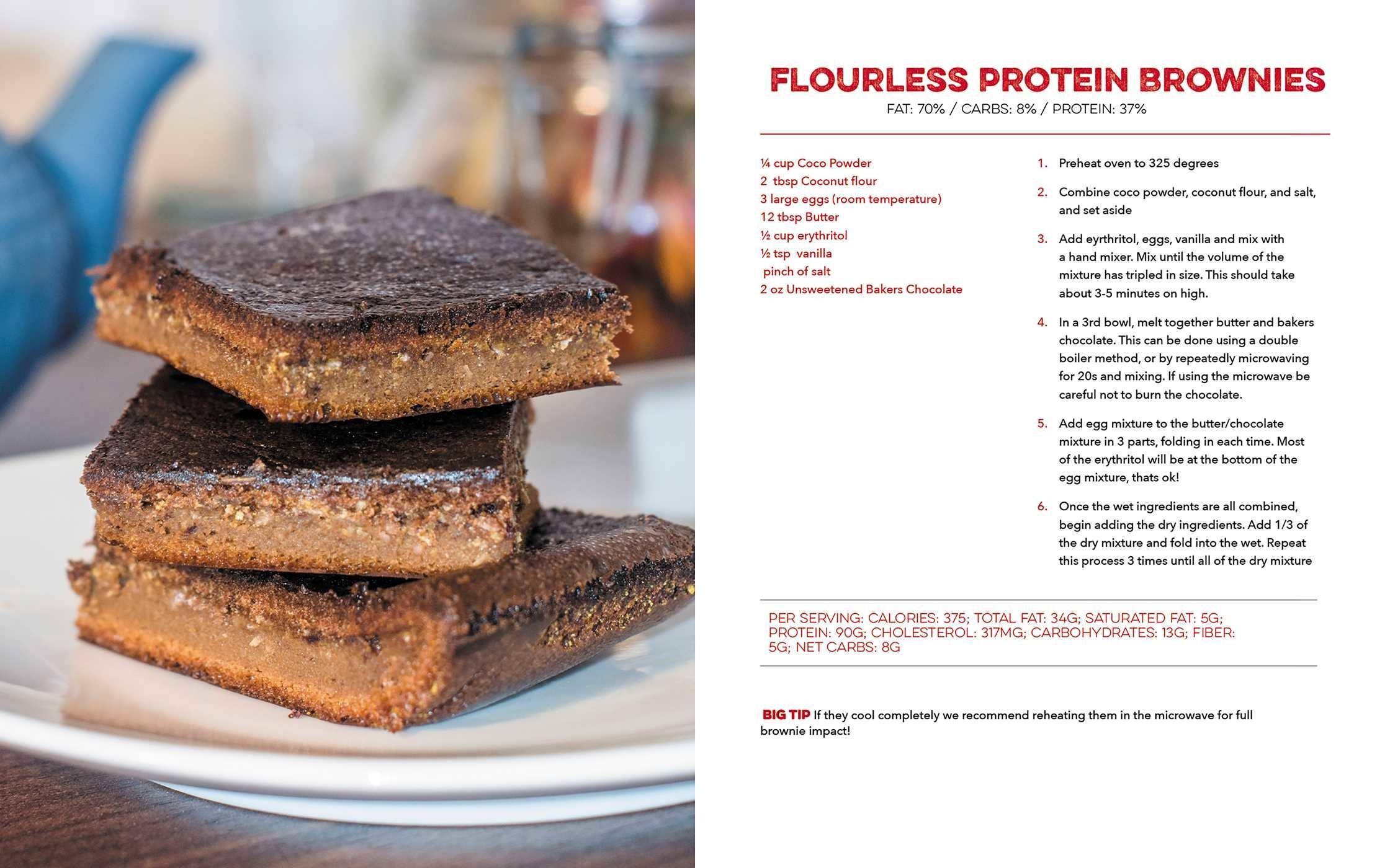 The ketogenic diet cookbook 9781604337945.in04