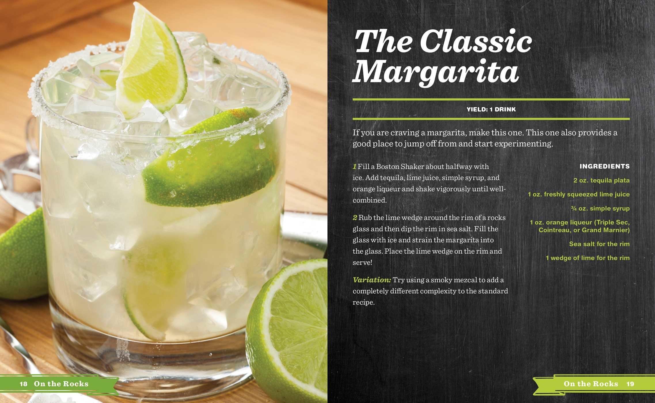 Margaritas 9781604337952.in02
