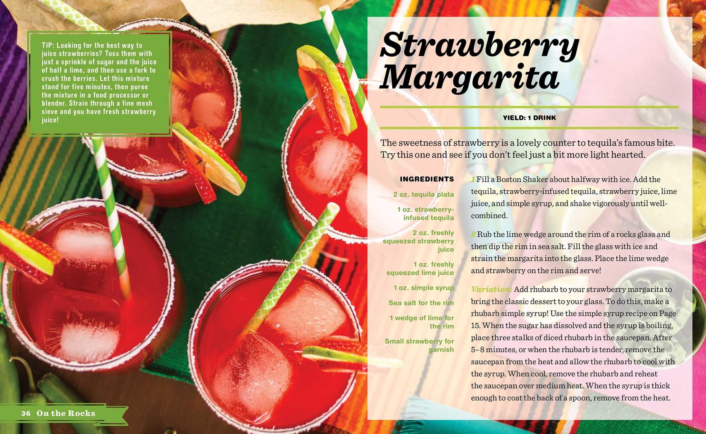 Margaritas 9781604337952.in04