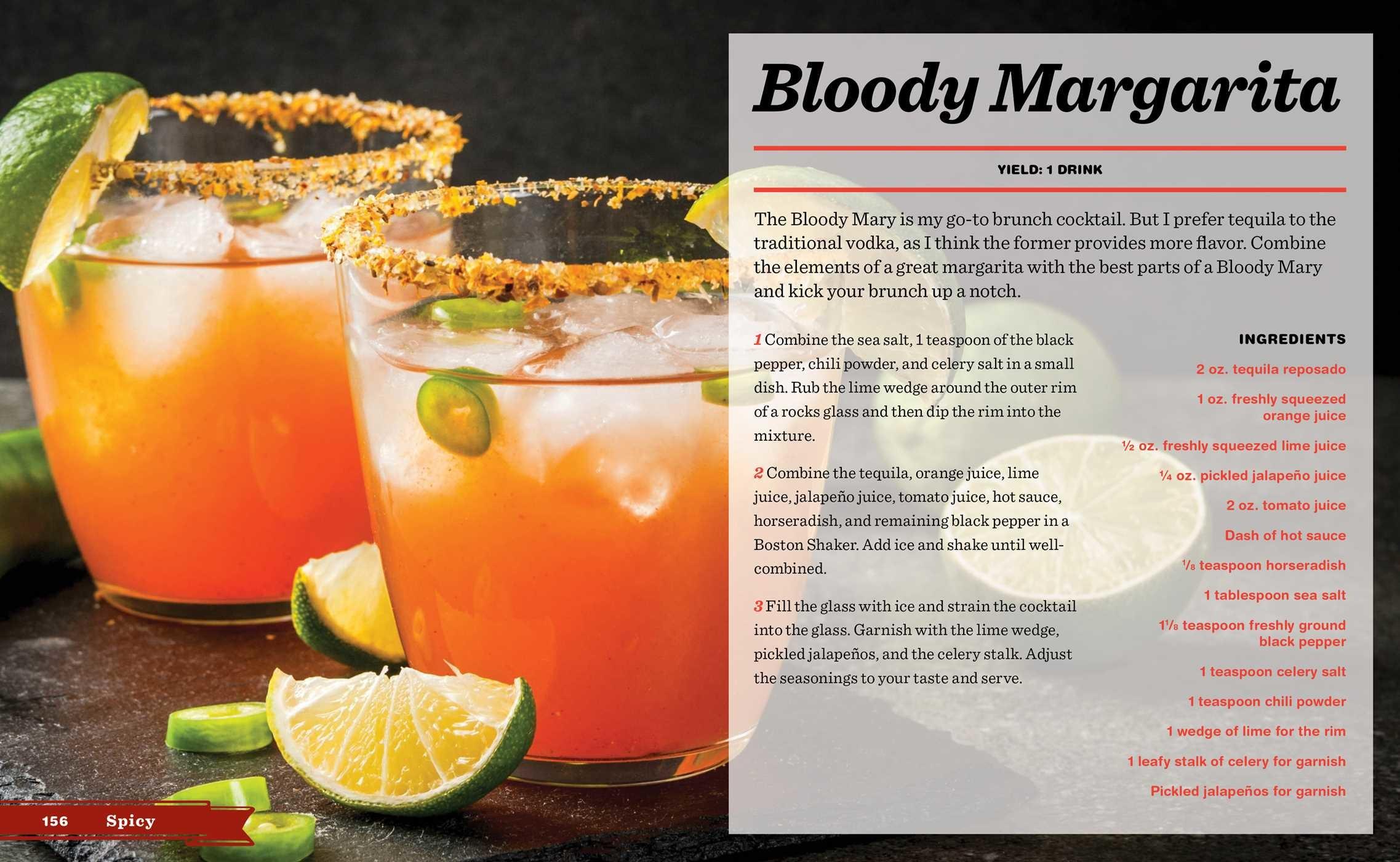 Margaritas 9781604337952.in07