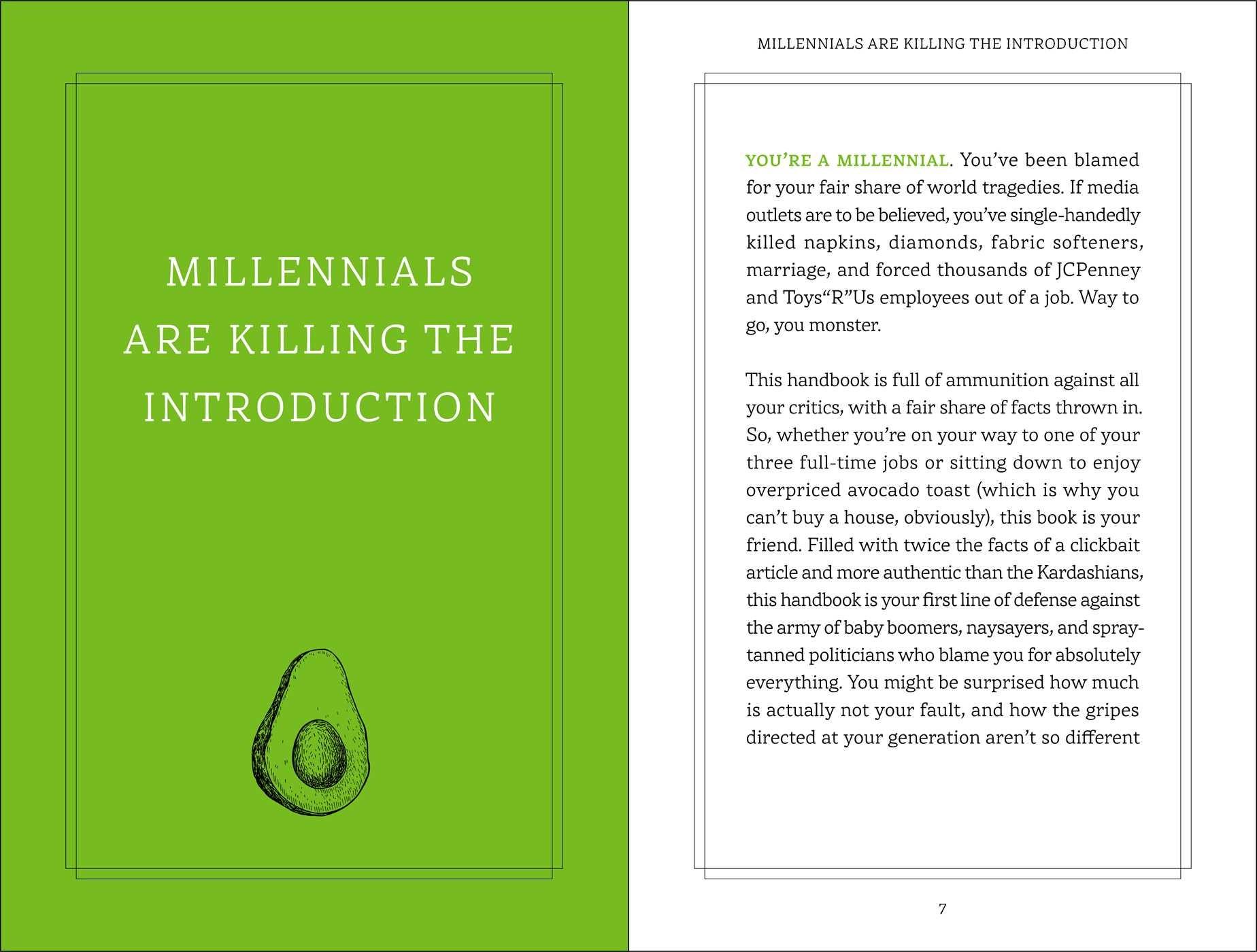 The avocado toast manifesto 9781604338560.in03