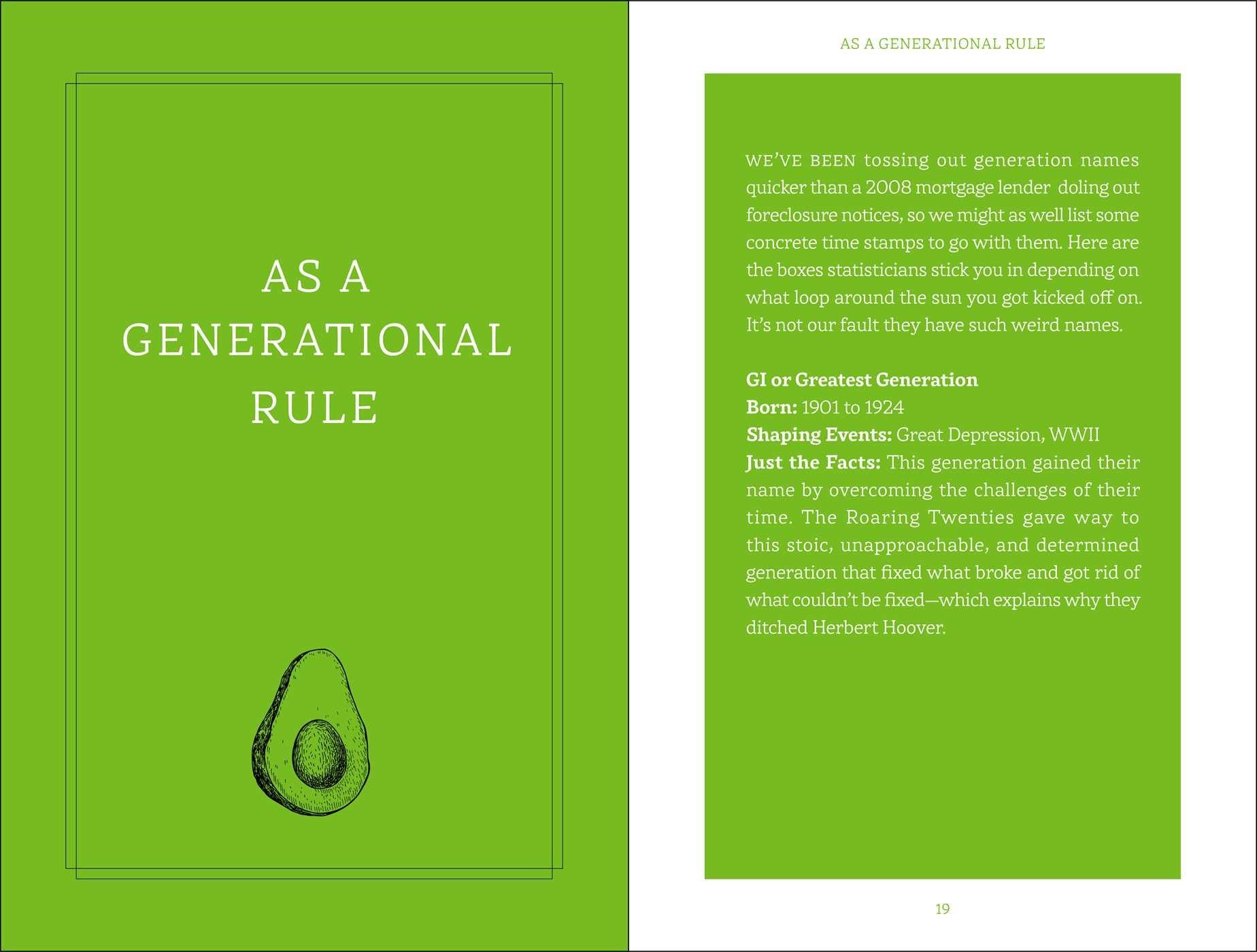 The avocado toast manifesto 9781604338560.in04