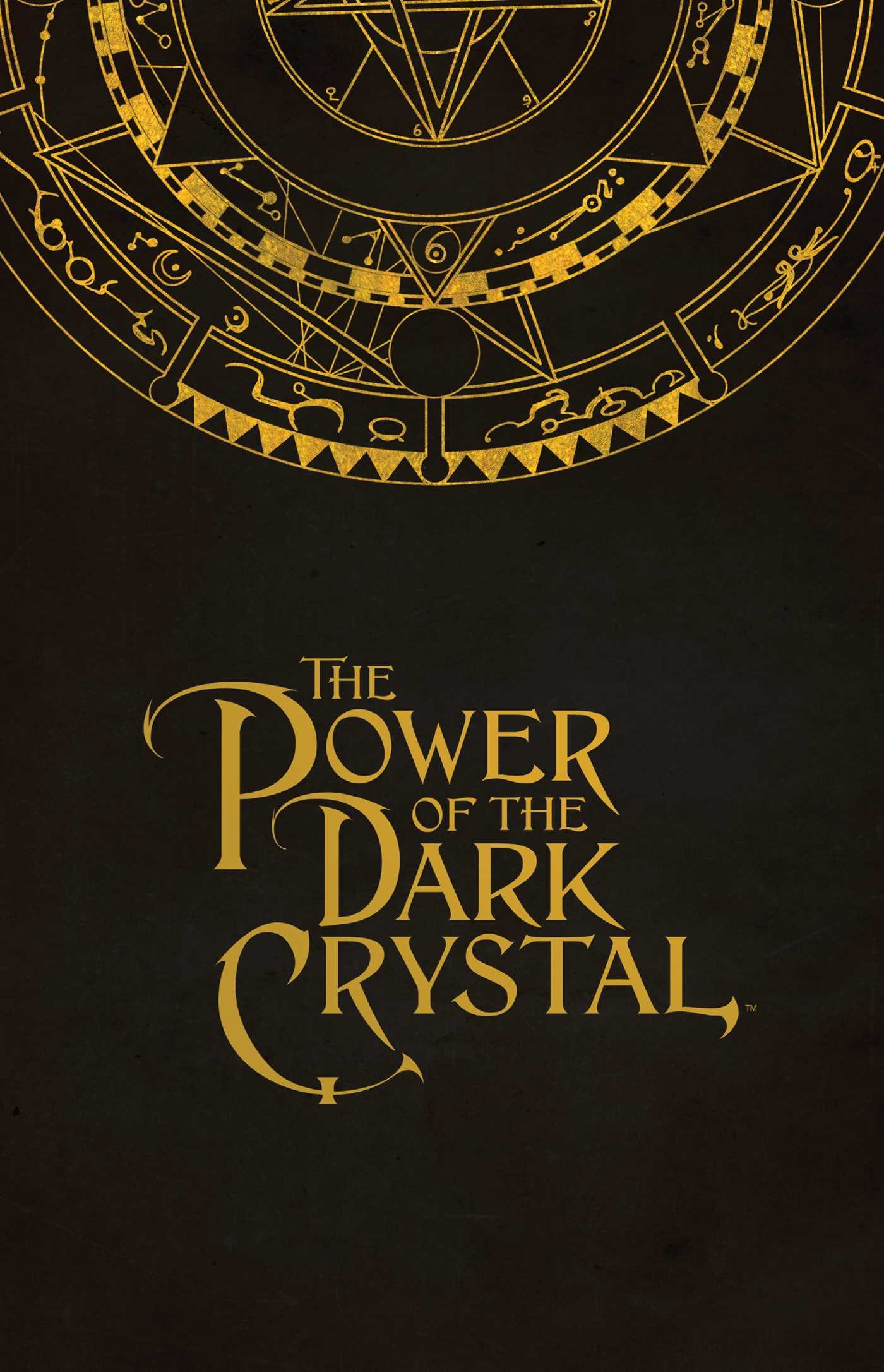 Jim hensons the power of the dark crystal vol 1 9781608869923.in04