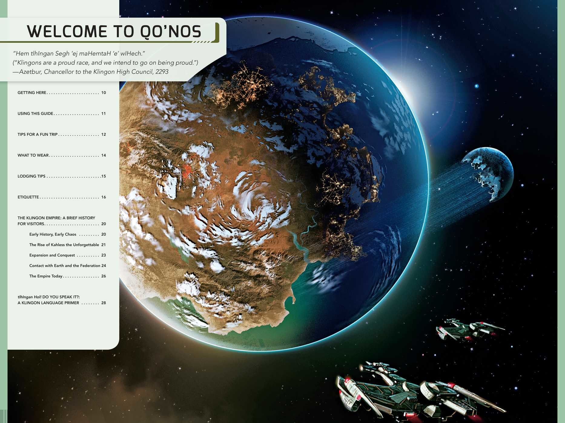 Hidden universe travel guides star trek 9781608875191.in02