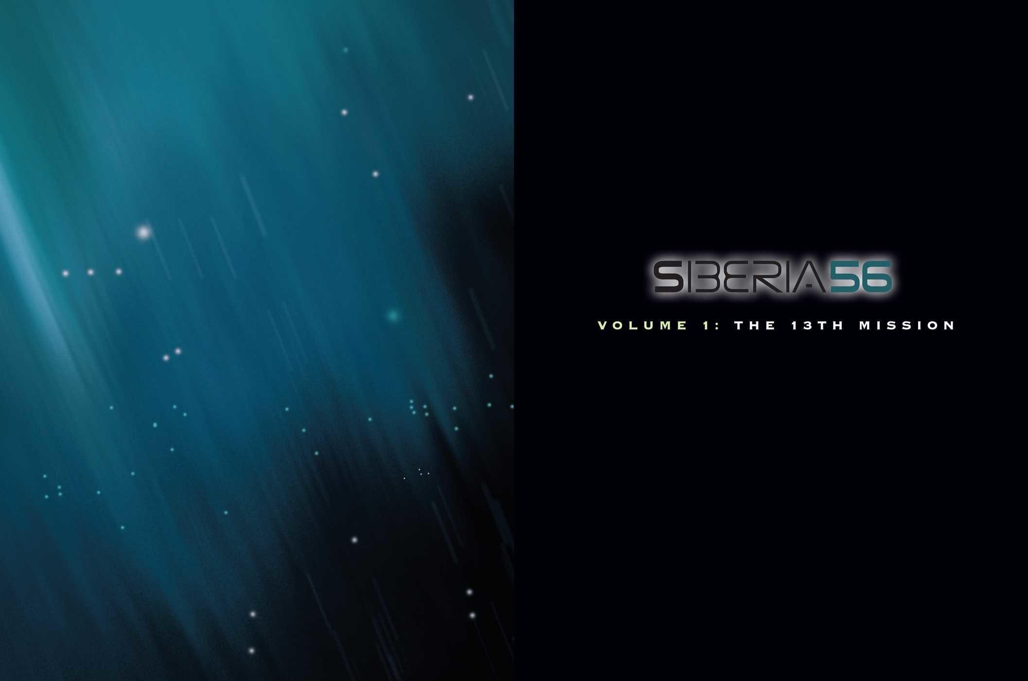 Siberia 56 9781608878611.in01
