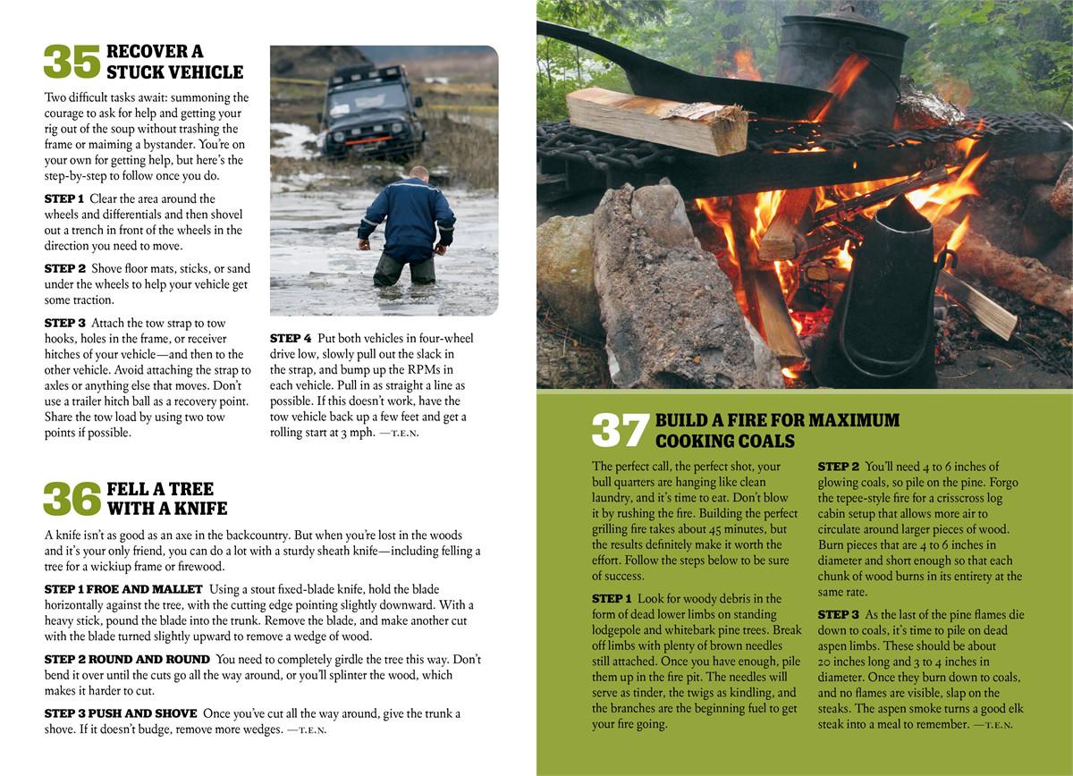 Field stream skills guide camping 9781616284152.in02