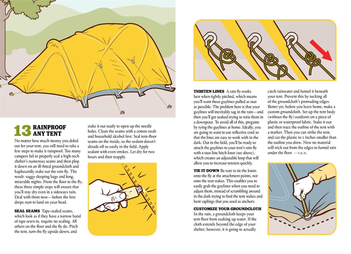 Field stream skills guide camping 9781616284152.in05