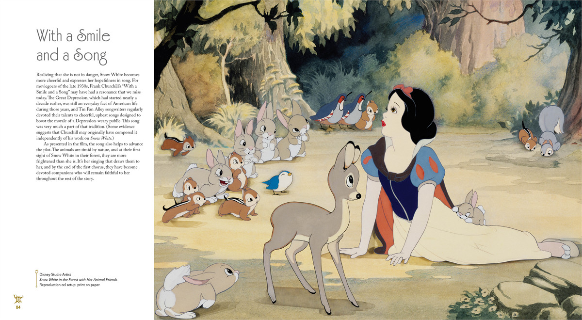 Snow white and the seven dwarfs 9781616284374.in04