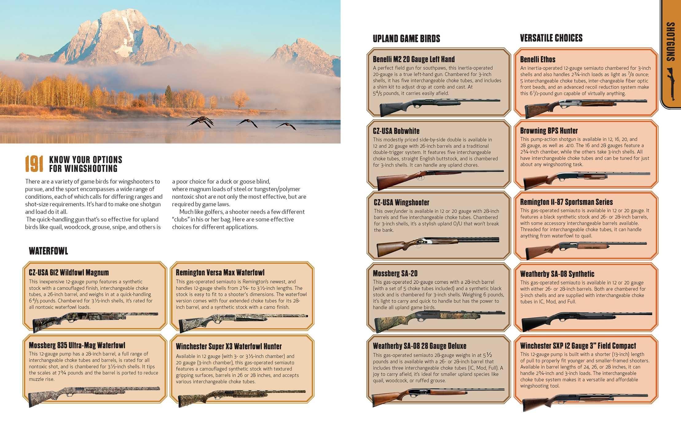 The ultimate shooting skills manual 9781616288327.in04