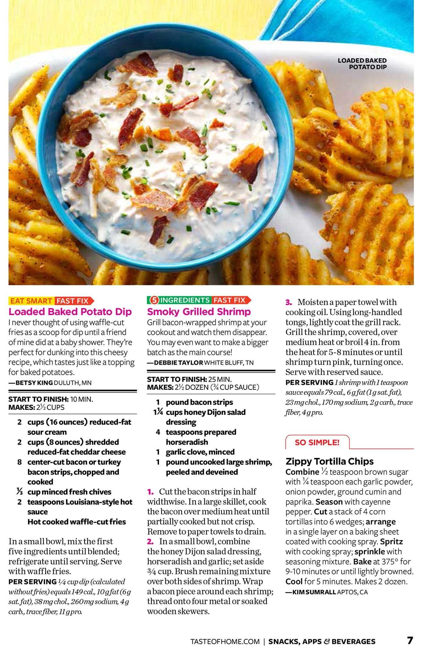 taste of home simple delicious cookbook book by editors at taste