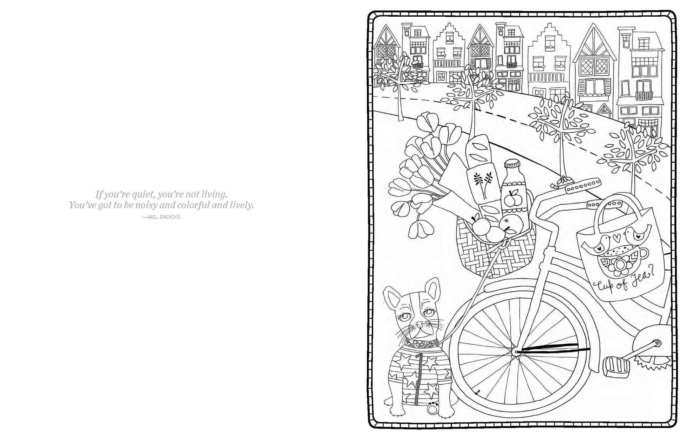 Beautiful Color Me Coloring Book Ideas