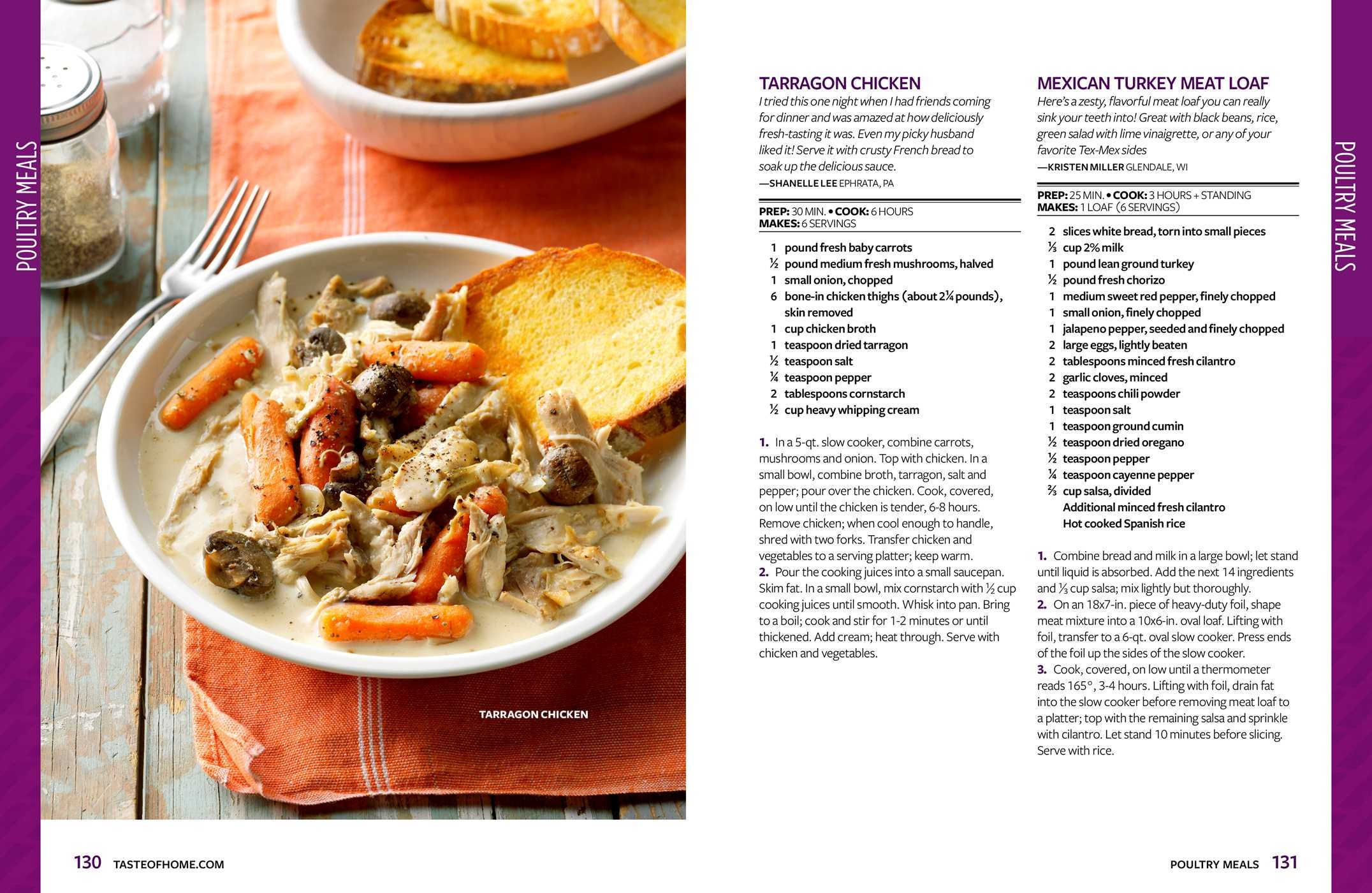 Taste of home slow cooker 3e 9781617656842.in07