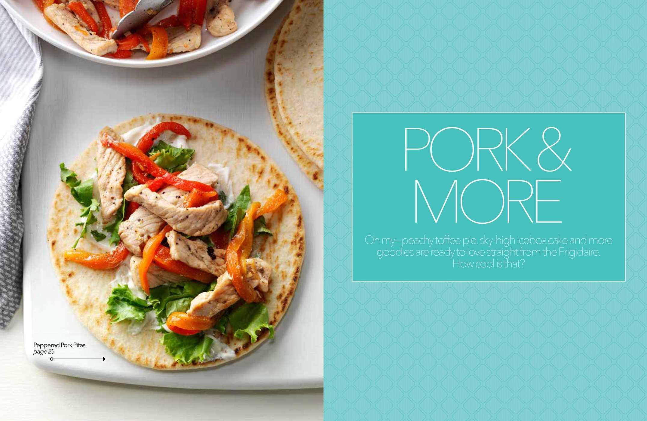 Taste of home simply healthy cookbook 9781617657191.in01