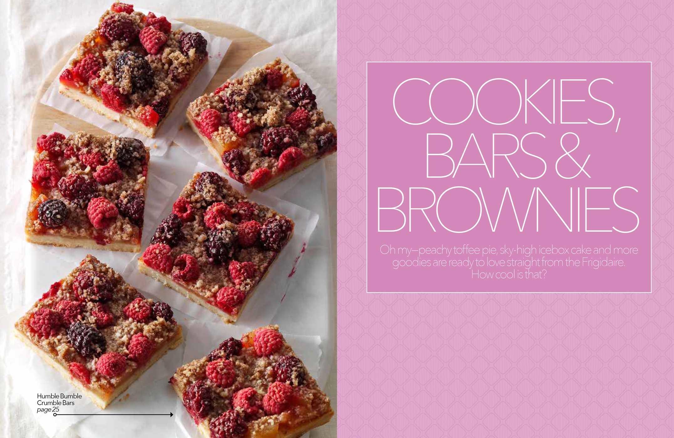 Taste of home simply healthy cookbook 9781617657191.in02