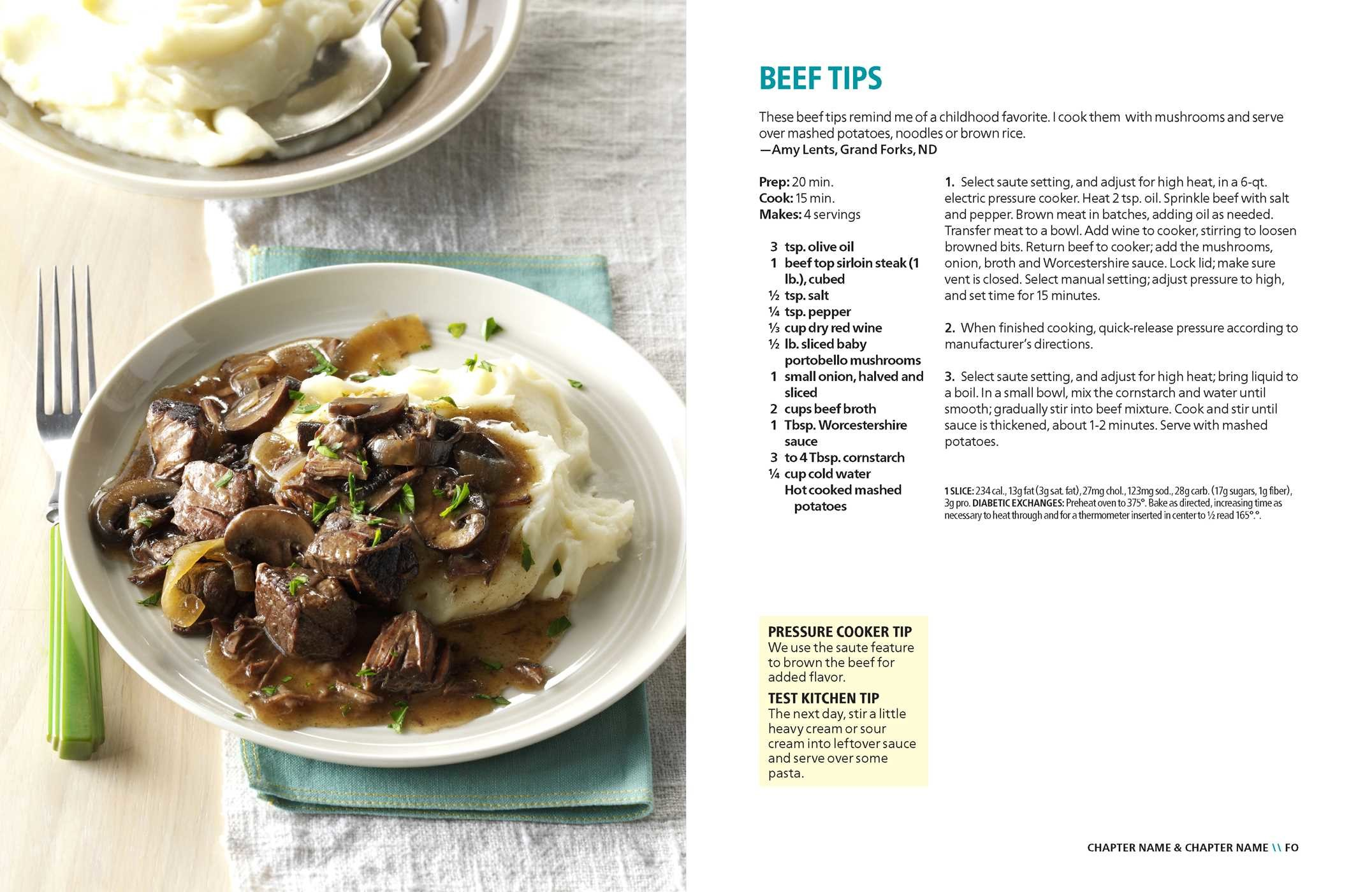 Taste of home instant pot cookbook 9781617657665.in04