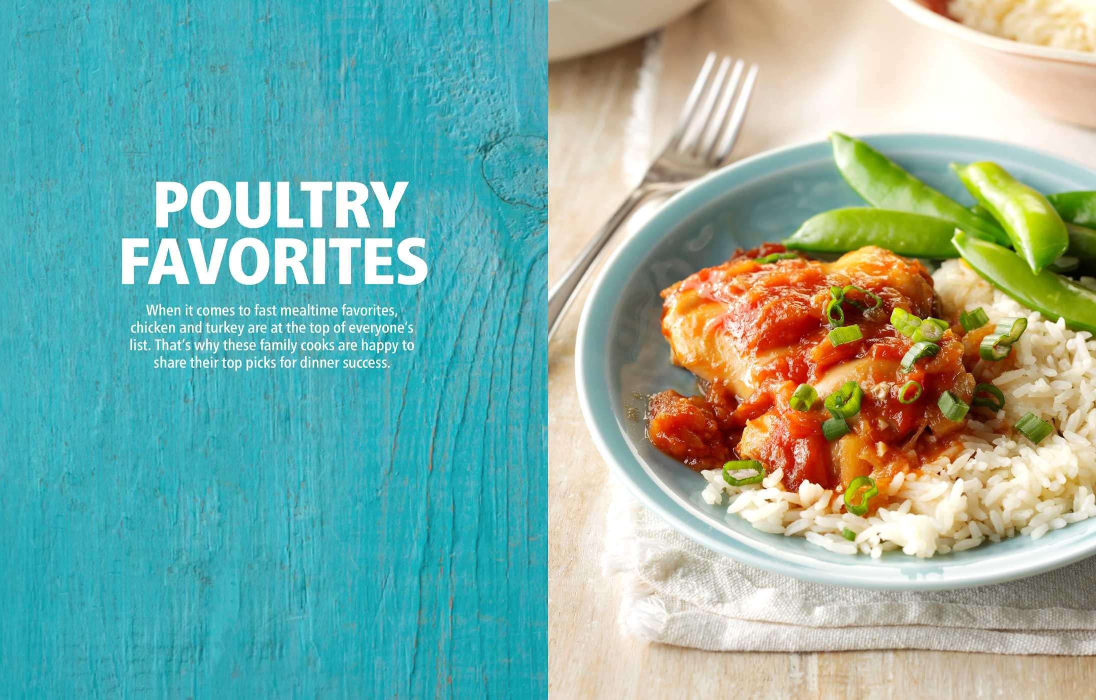Taste of home instant pot cookbook 9781617657665.in06