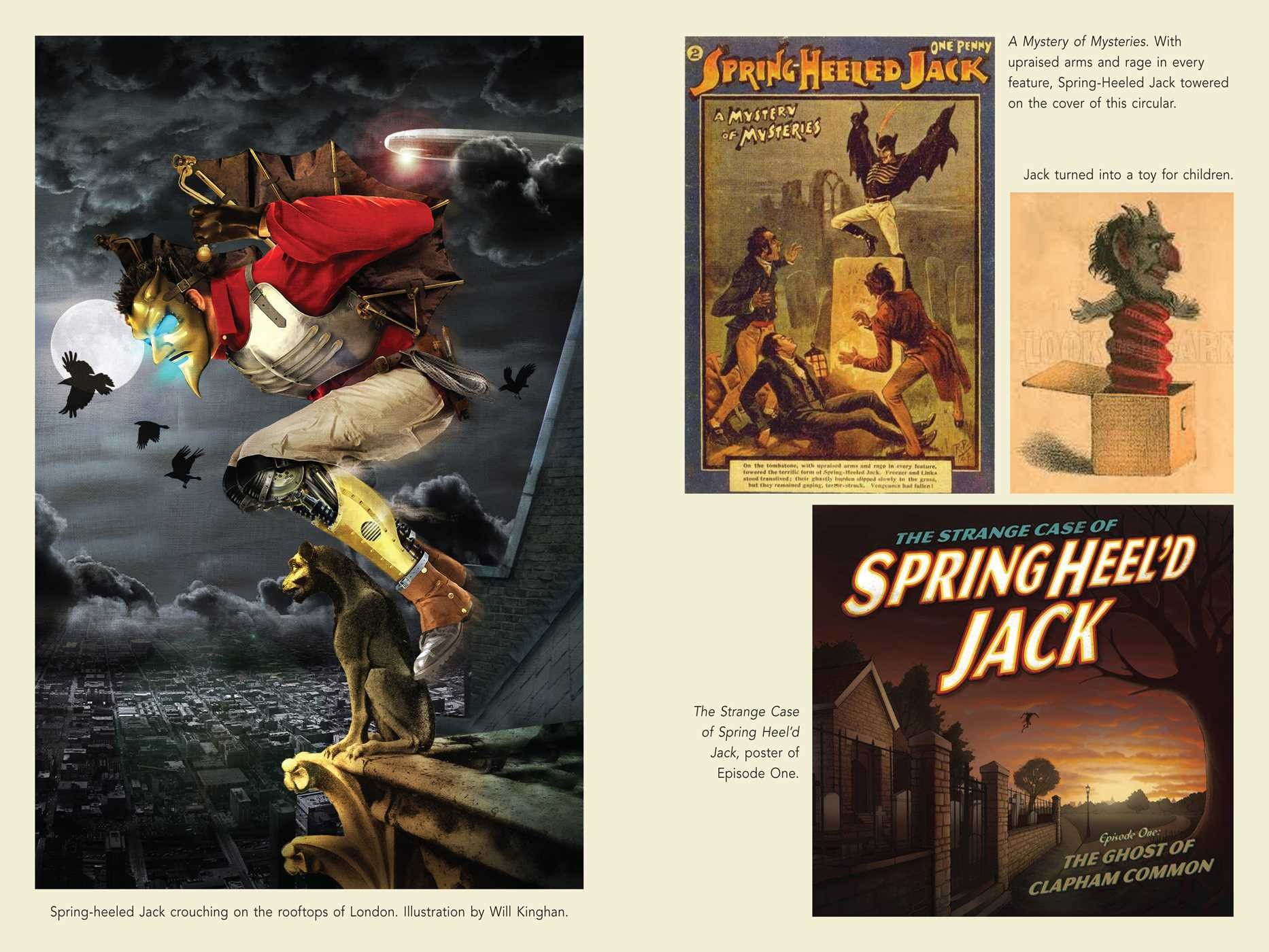 The mystery of spring heeled jack 9781620554968.in04