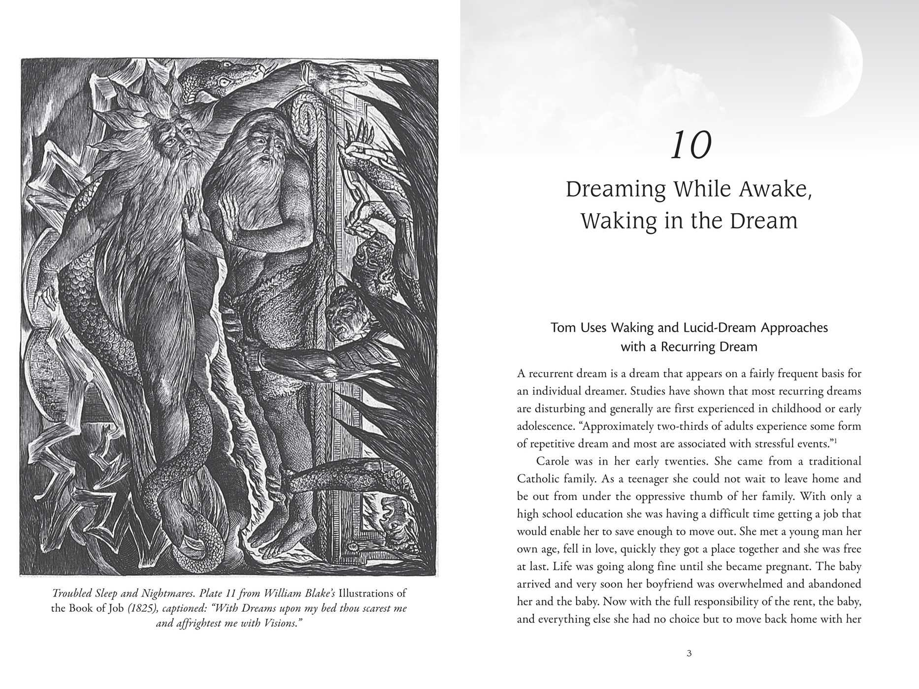 The ancient path of dreaming 9781620555149.in01