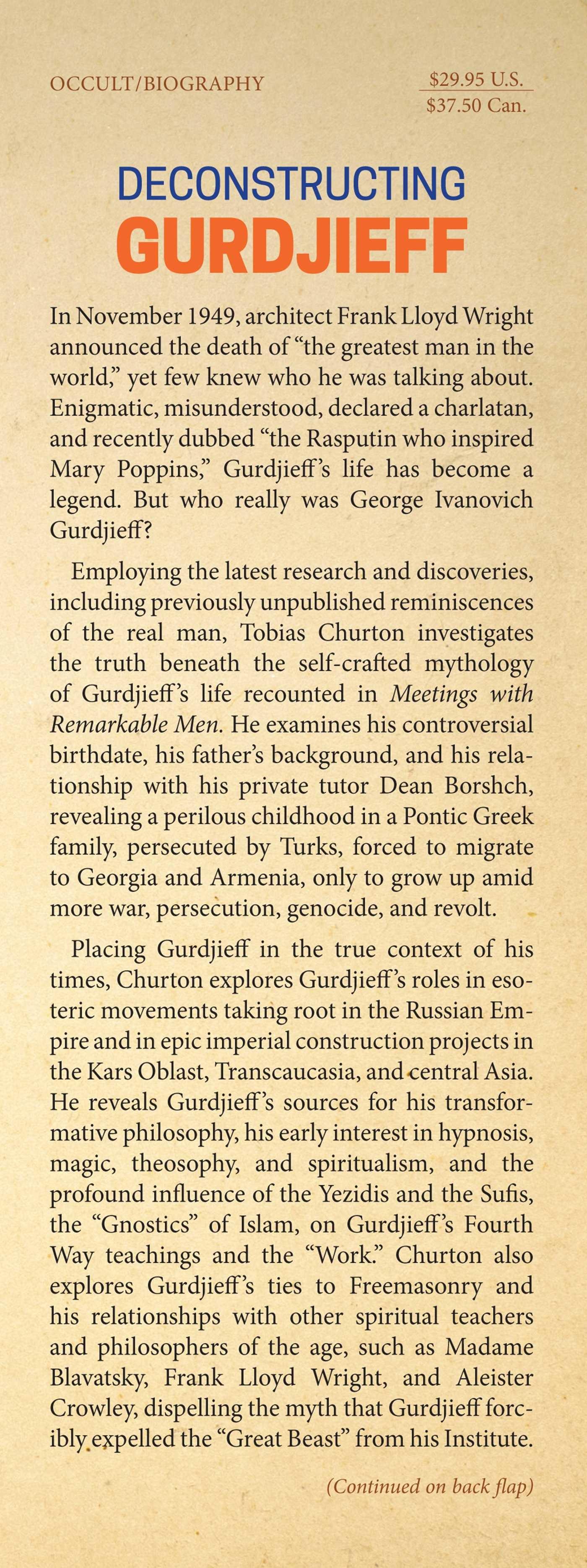 Deconstructing gurdjieff 9781620556382.in01