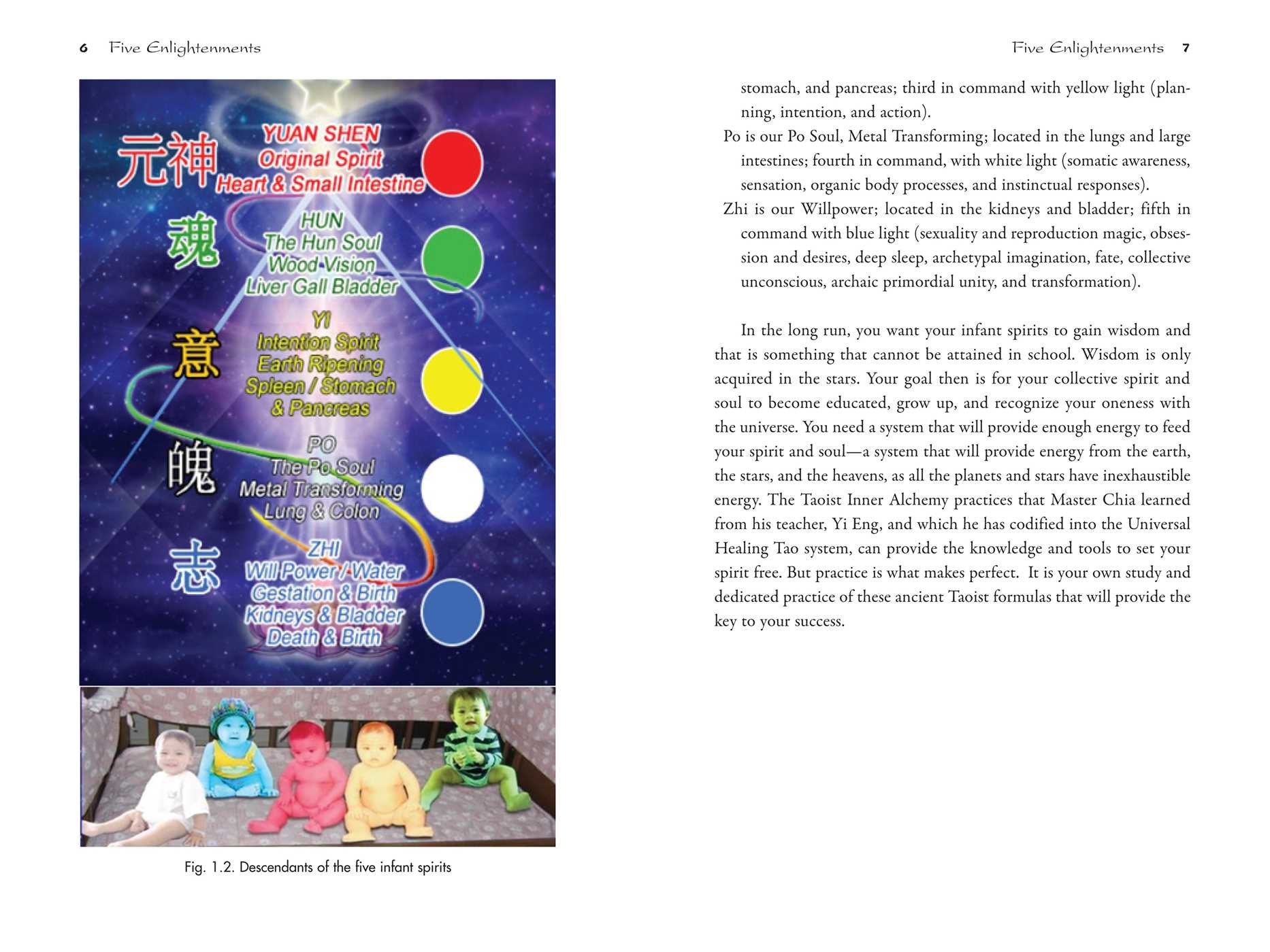 The tao of immortality 9781620556702.in02