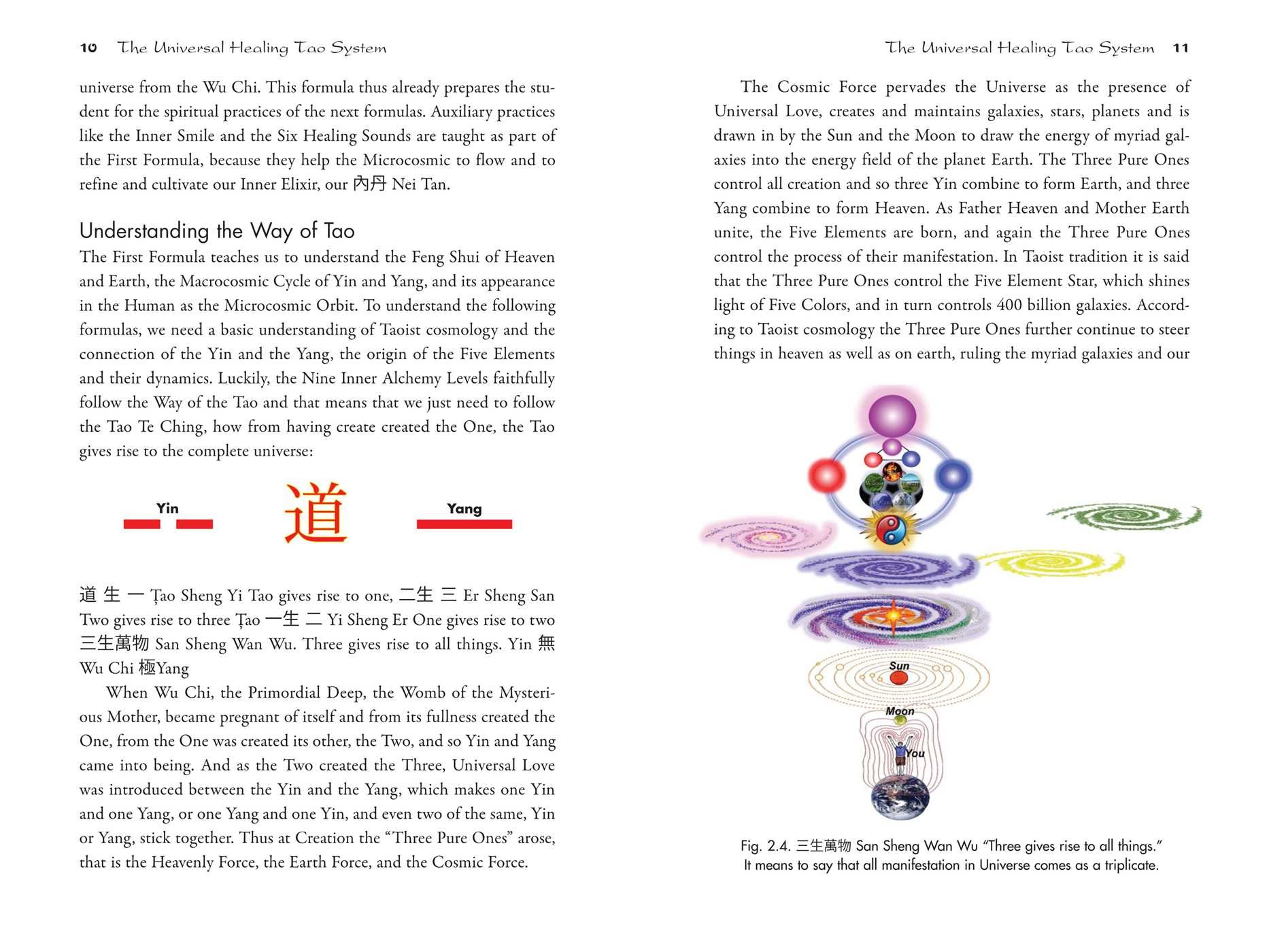 The tao of immortality 9781620556702.in04