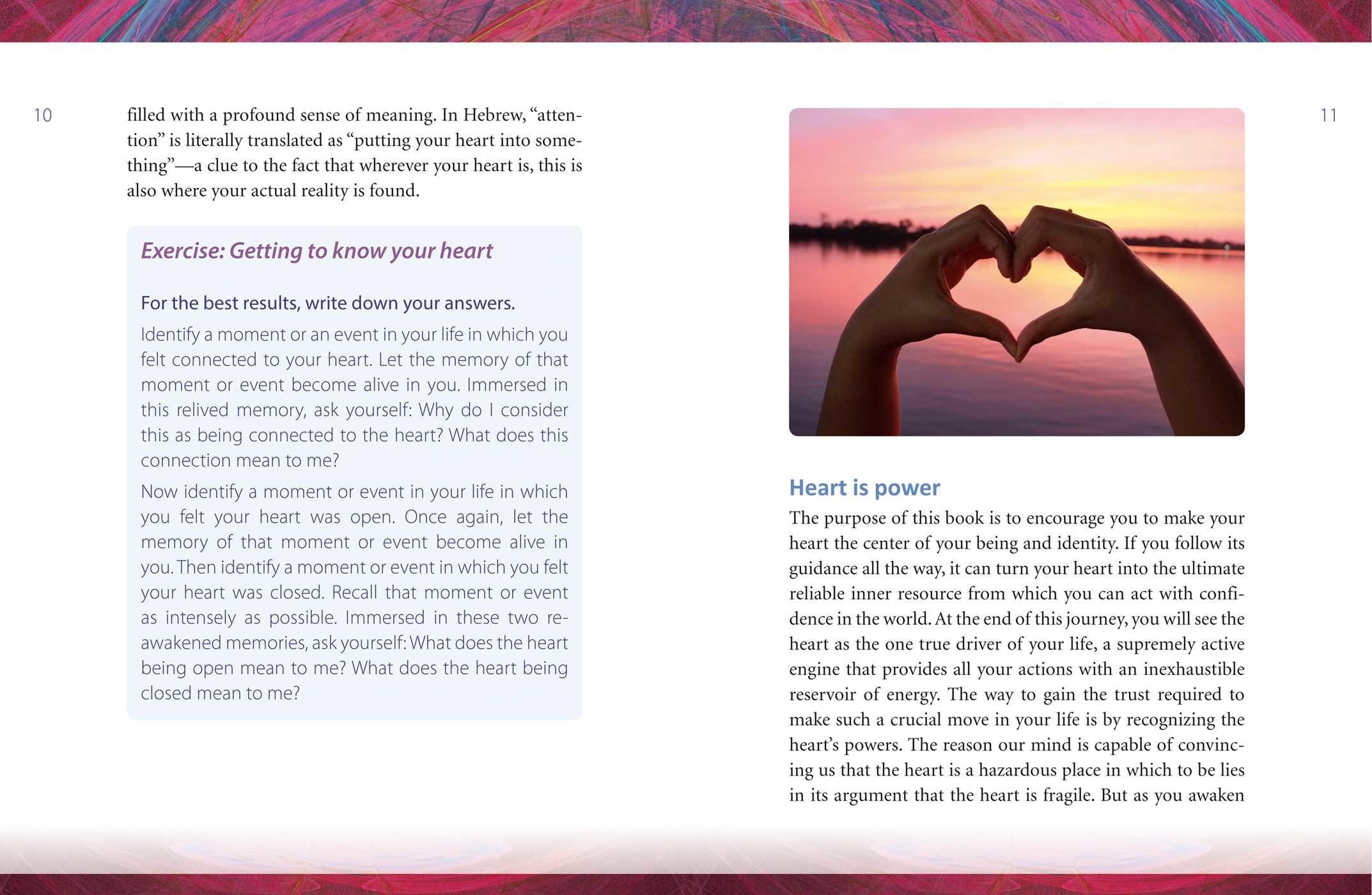 Unlocking the 7 secret powers of the heart 9781620558126.in02