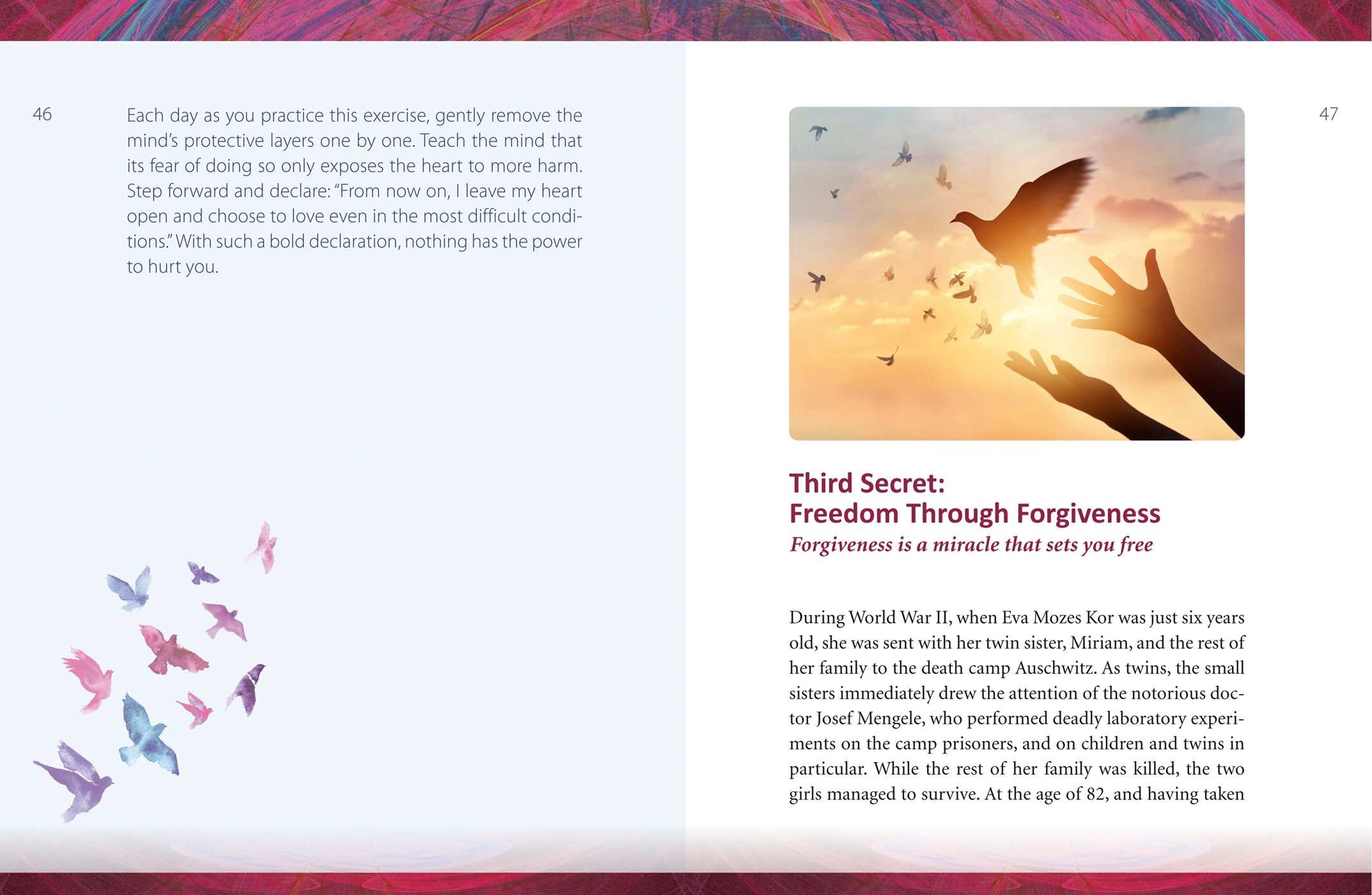 Unlocking the 7 secret powers of the heart 9781620558126.in03