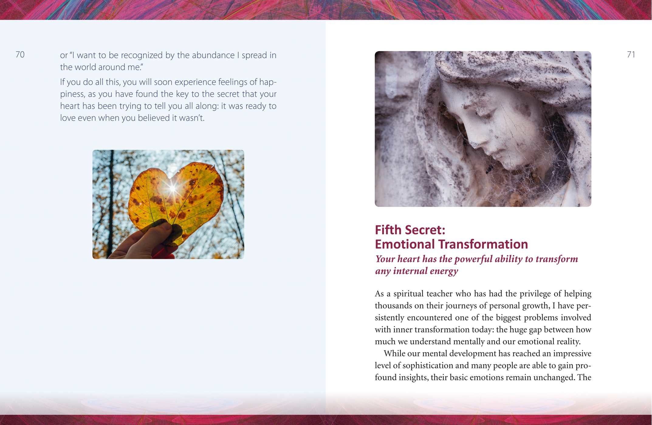 Unlocking the 7 secret powers of the heart 9781620558126.in04