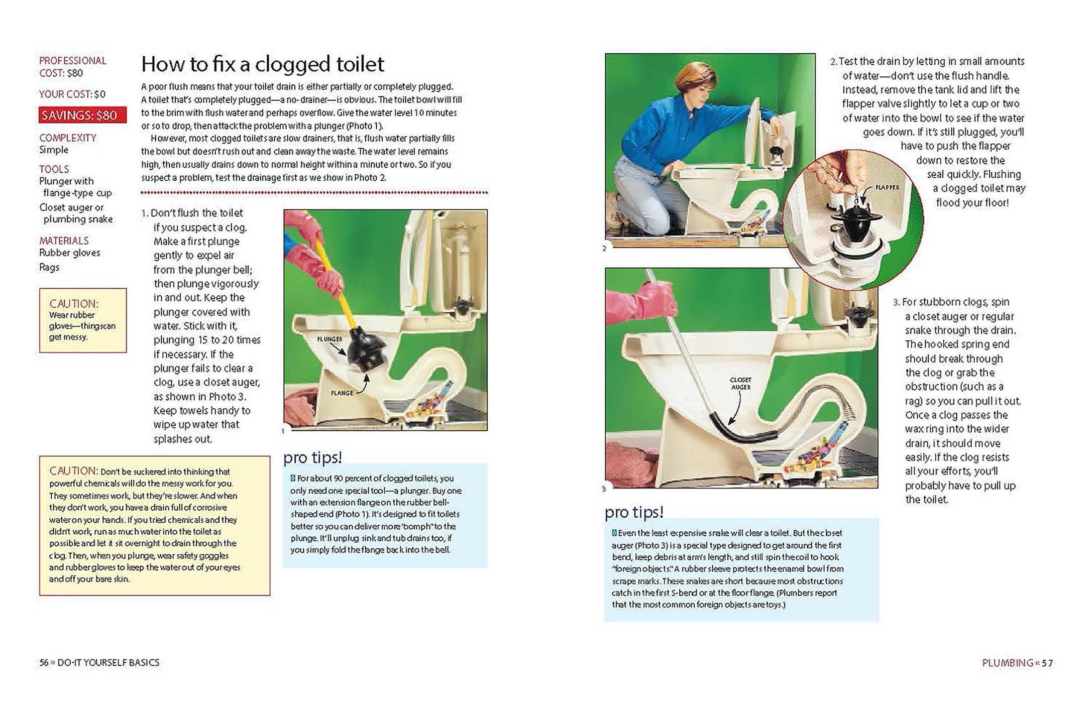 Family handyman do it yourself basics ebook by editors of family family handyman do it yourself basics 978162145353602 solutioingenieria Image collections