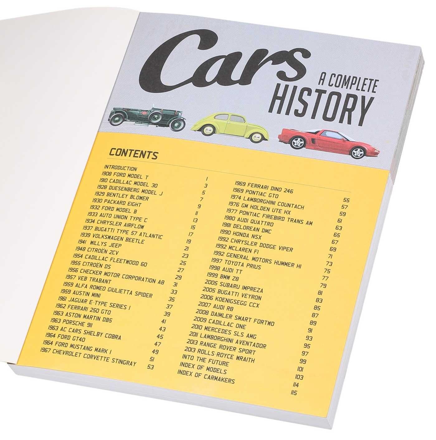 Suzuki df5 manual working ebook array automobile design manual ebook rh automobile design manual ebook argodata us fandeluxe Images