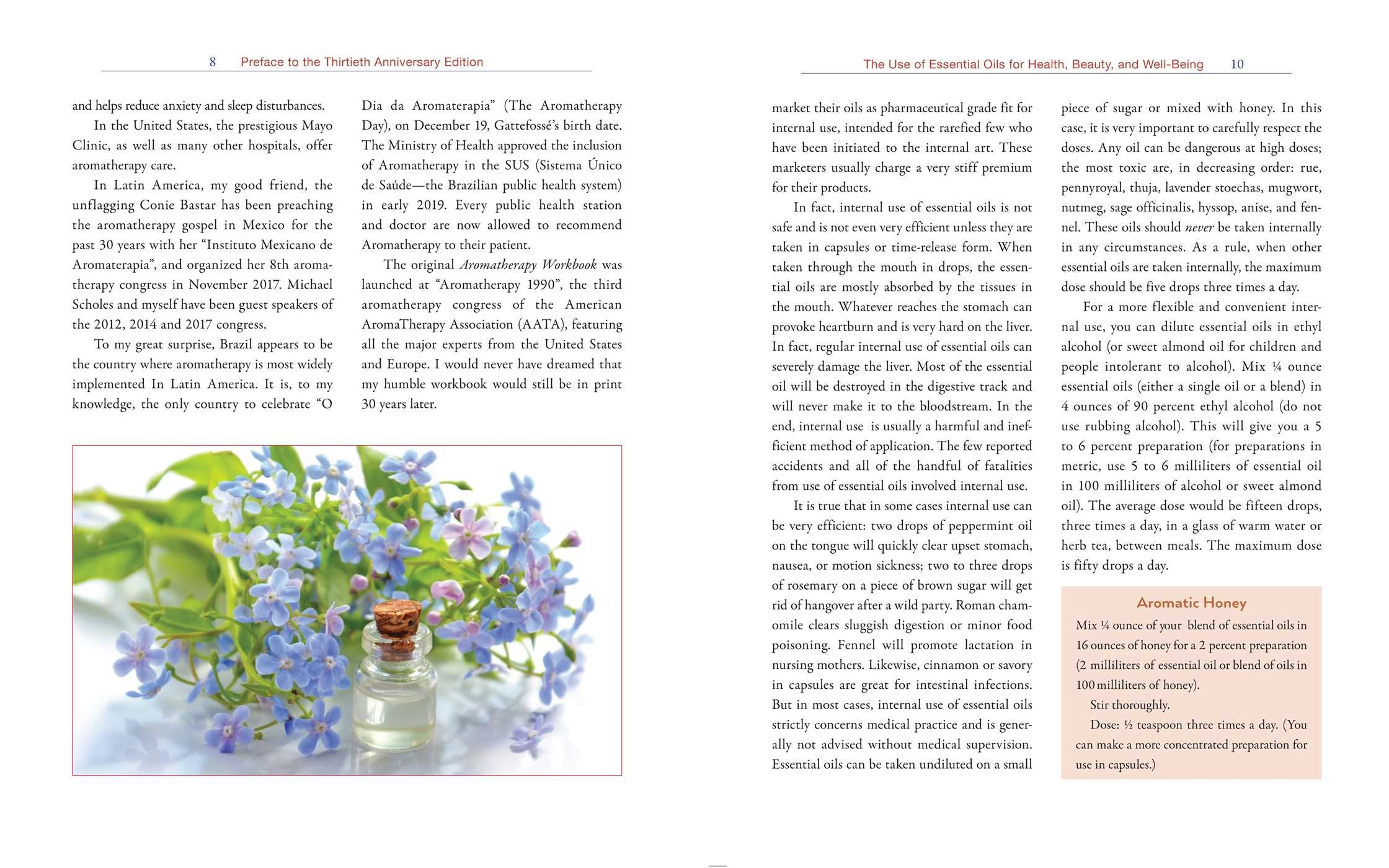 The Wellness Workbook 3rd Ed Book – PDF …