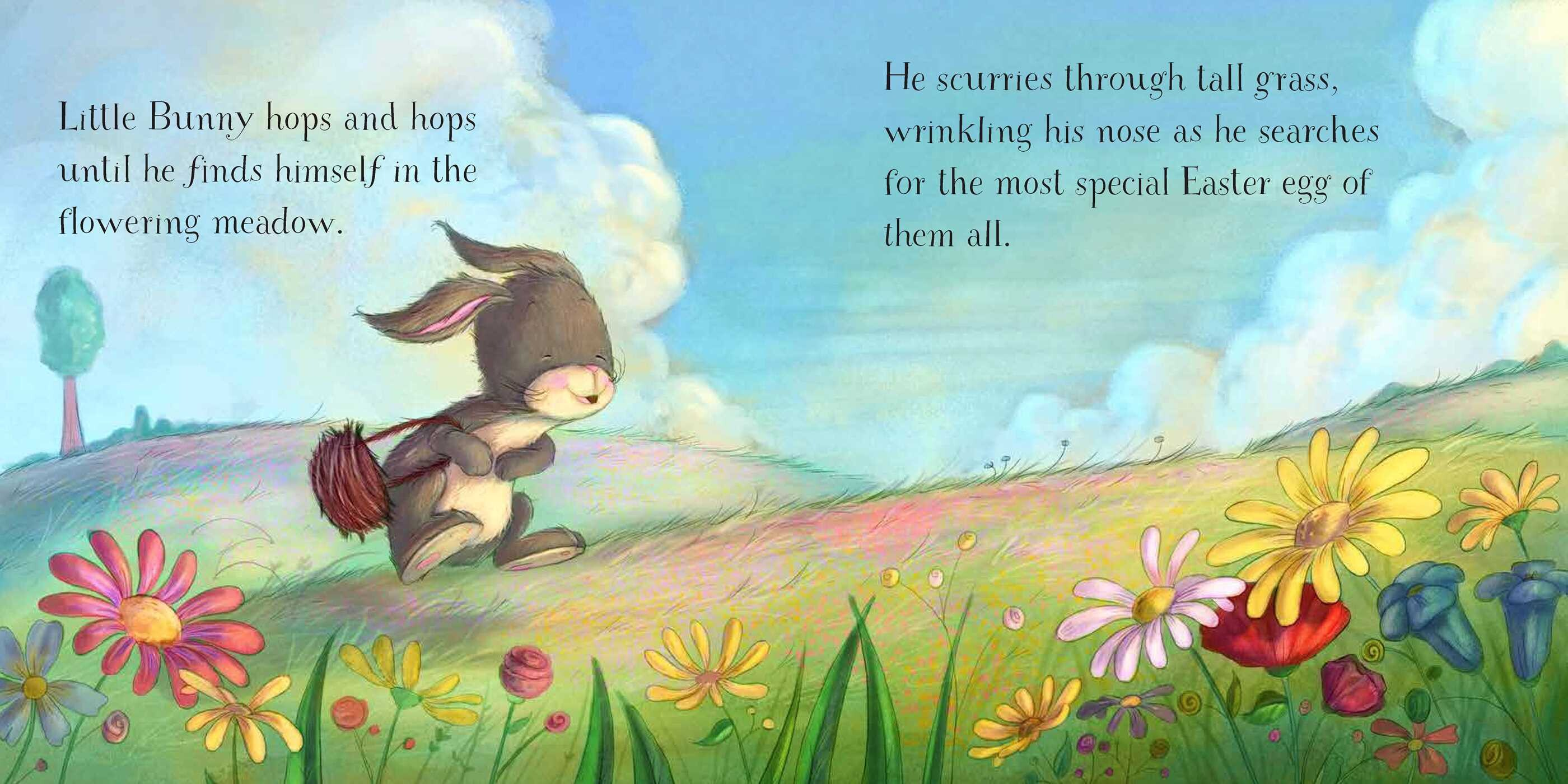 An Easter Egg Hunt for Jesus | Book by Jones Susan ... Easter Eggs Jesus