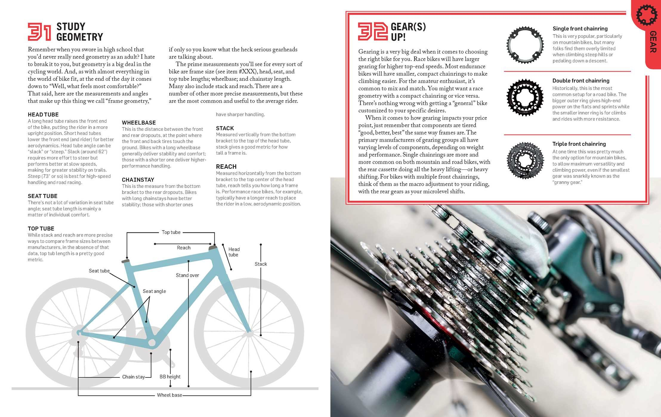 The total cycling manual 9781681881591.in03