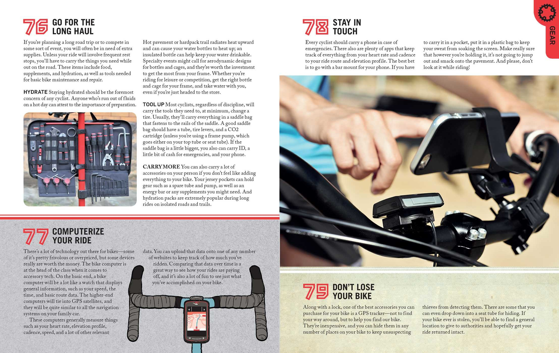 The total cycling manual 9781681881591.in04
