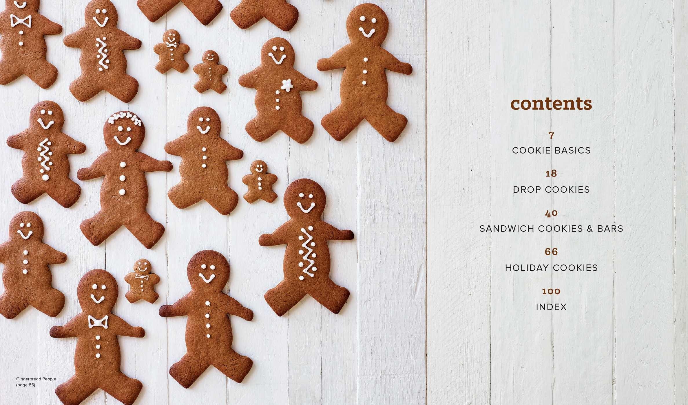 Favorite cookies 9781681881768.in01