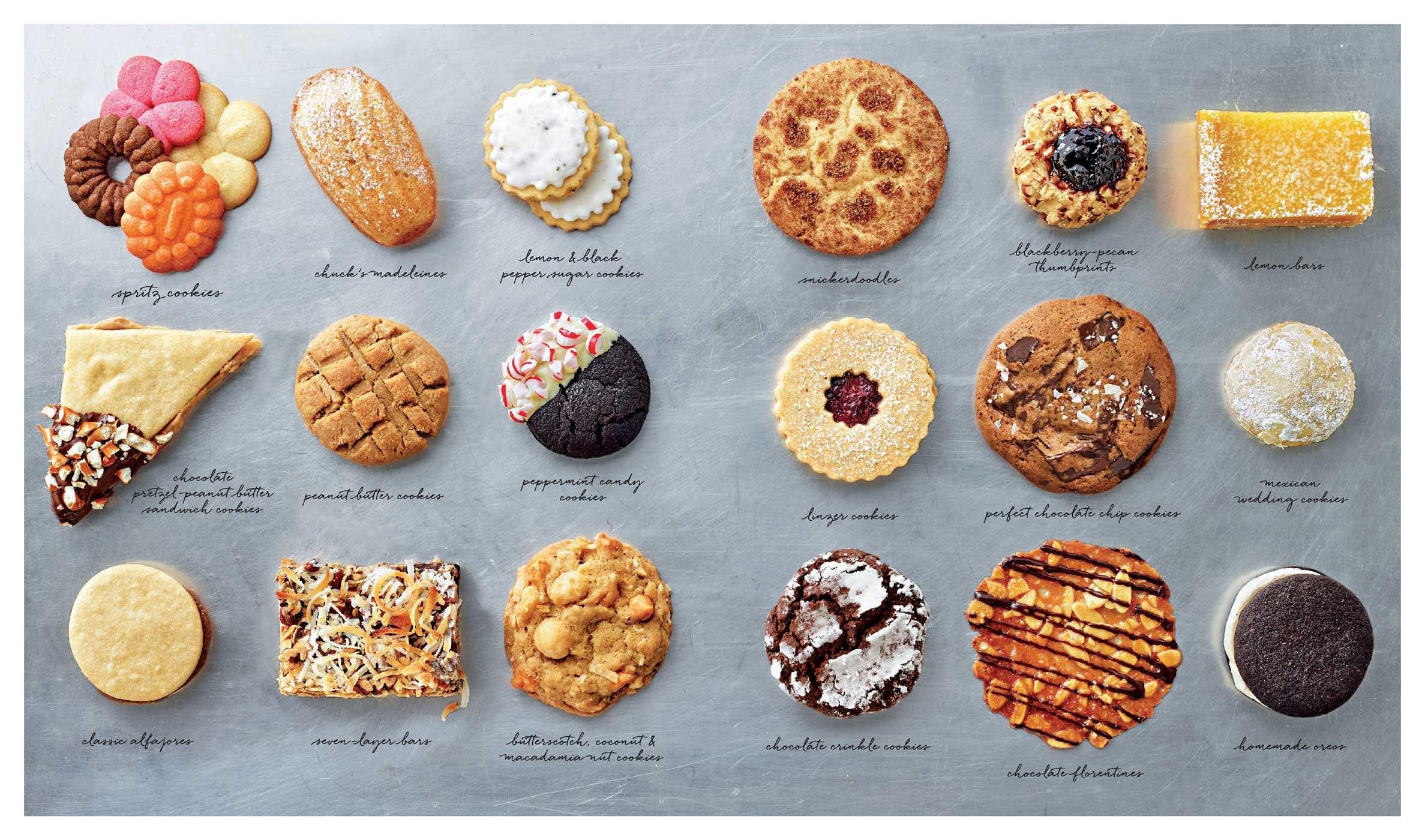 Favorite cookies 9781681881768.in02