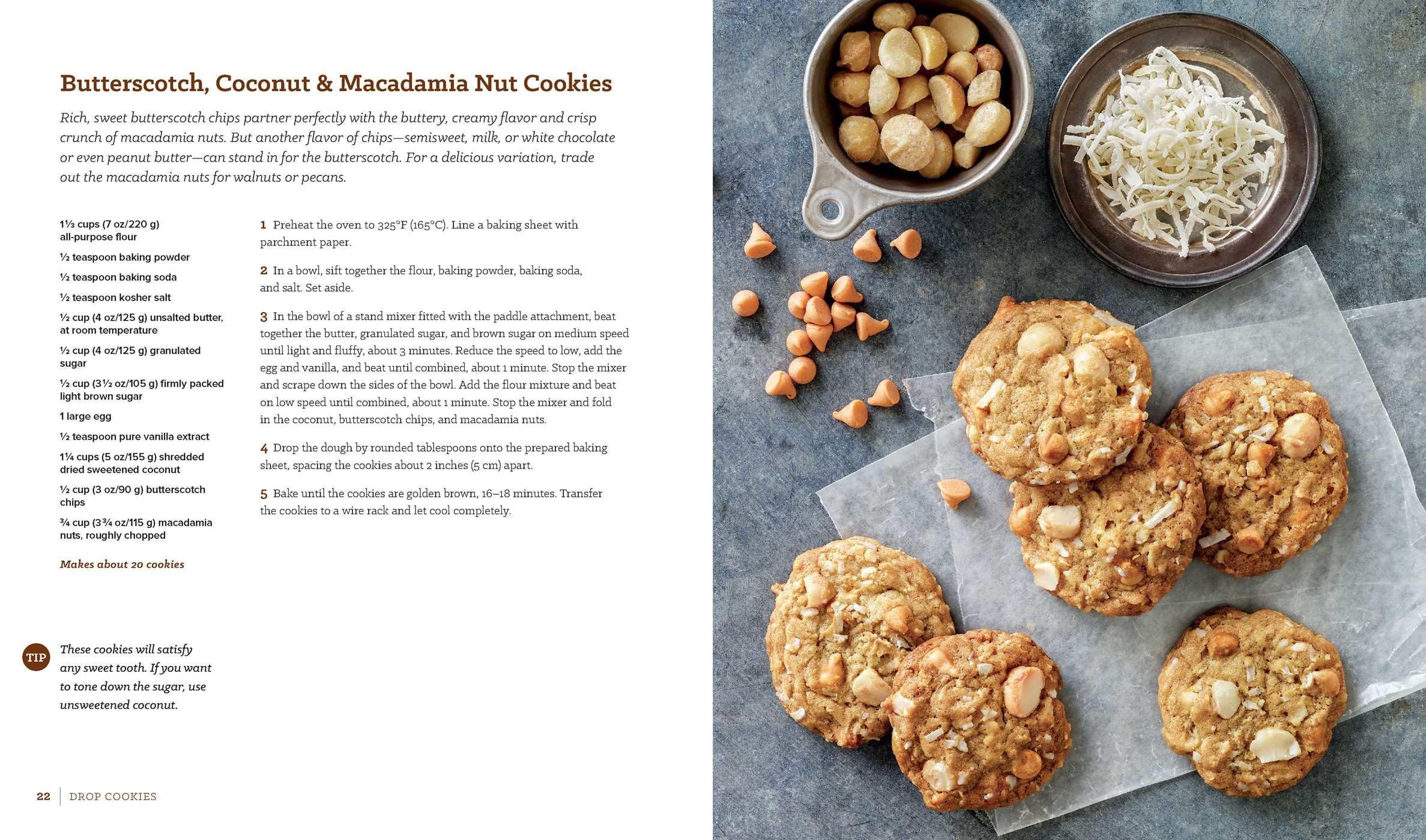 Favorite cookies 9781681881768.in03