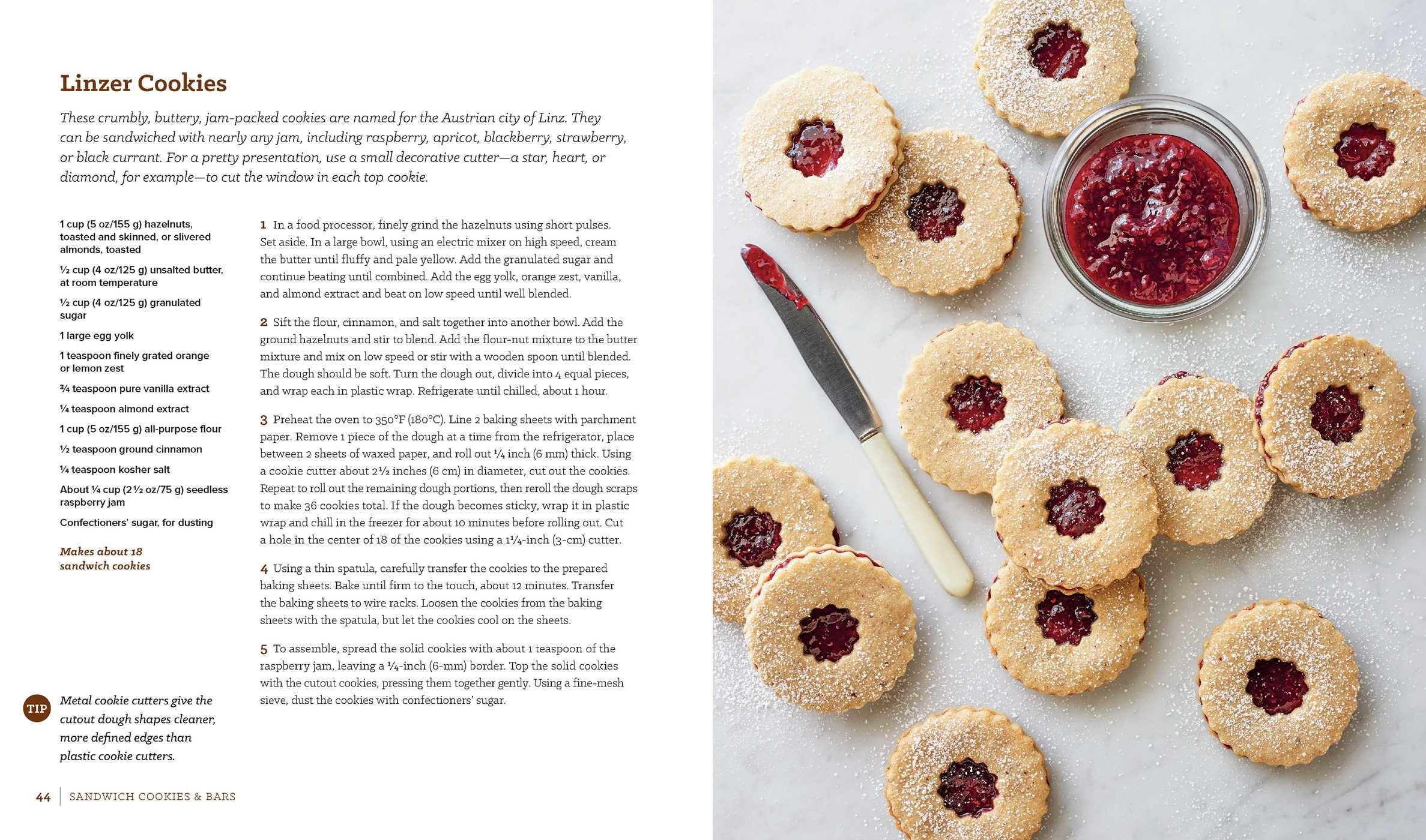 Favorite cookies 9781681881768.in05