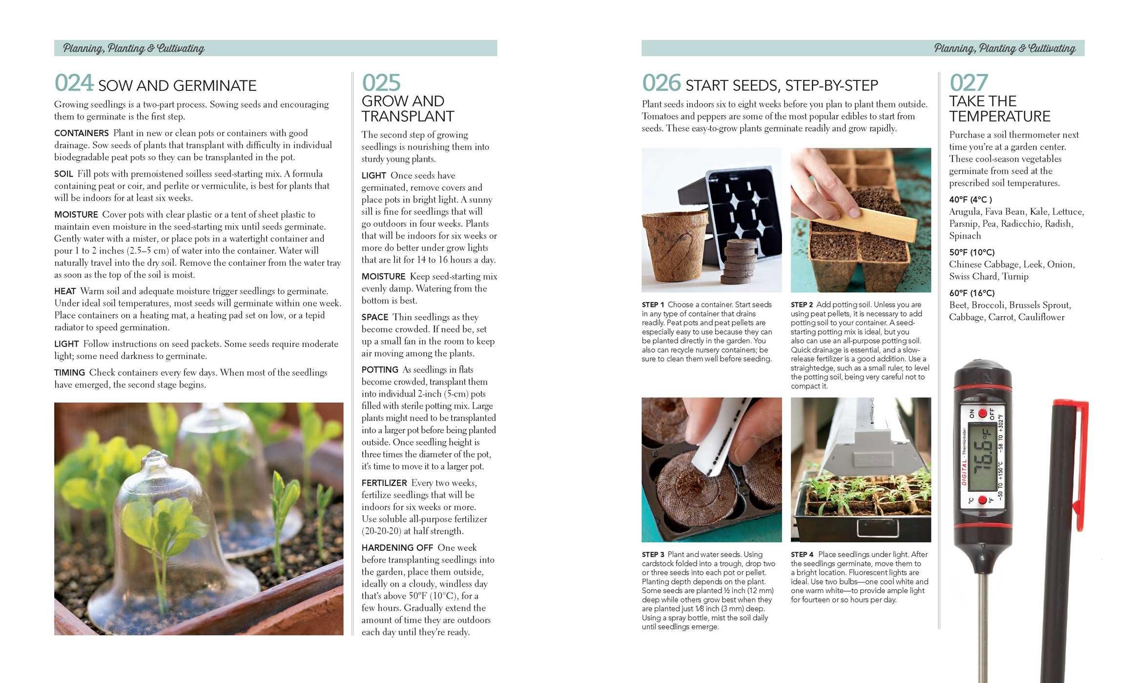 The Edible Garden 9781681882345 Hr; Edible Garden 9781681882345.in01 ...