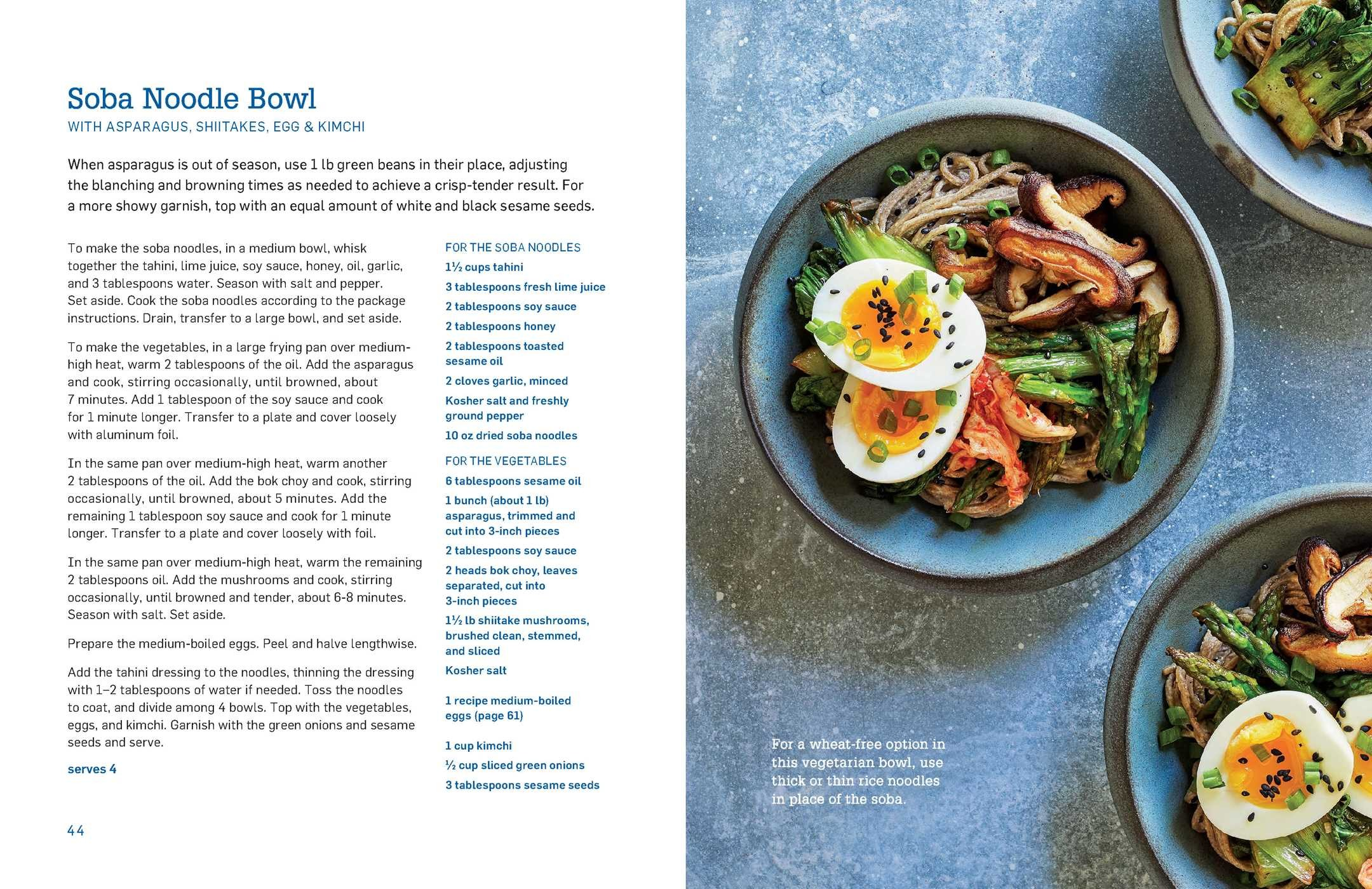 One bowl meals cookbook 9781681882451.in03