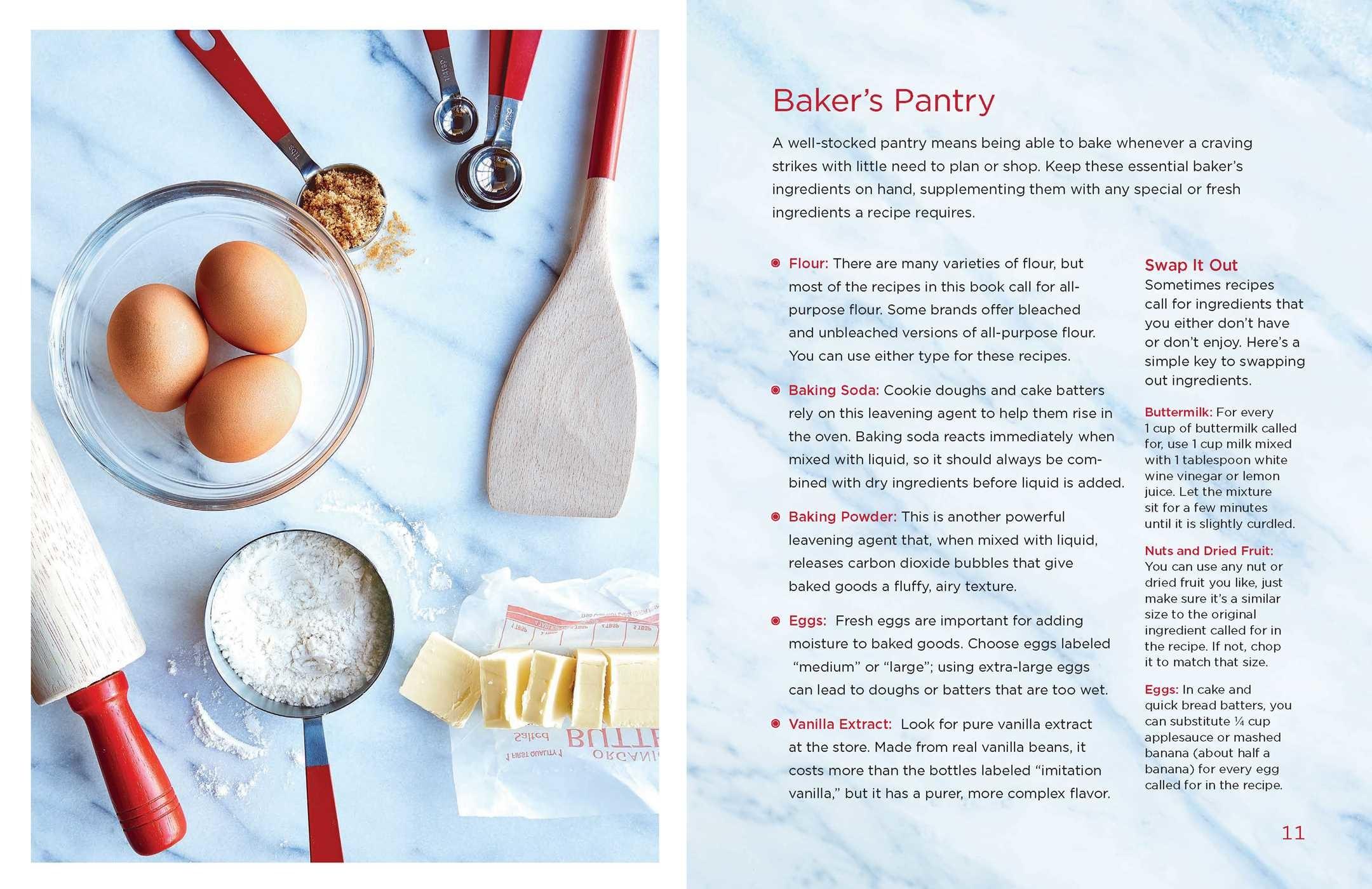 Junior baker 9781681882673.in03