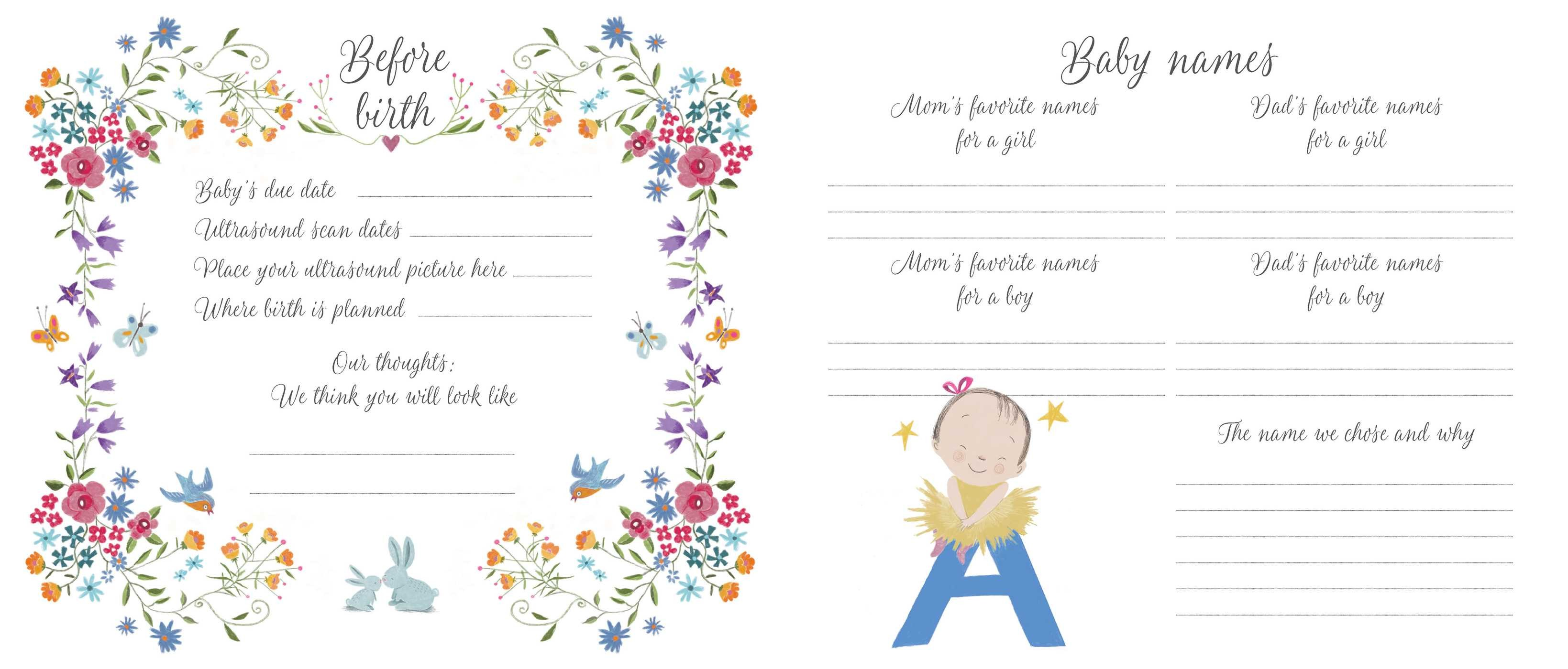 my baby record album book by bluestreak books official publisher