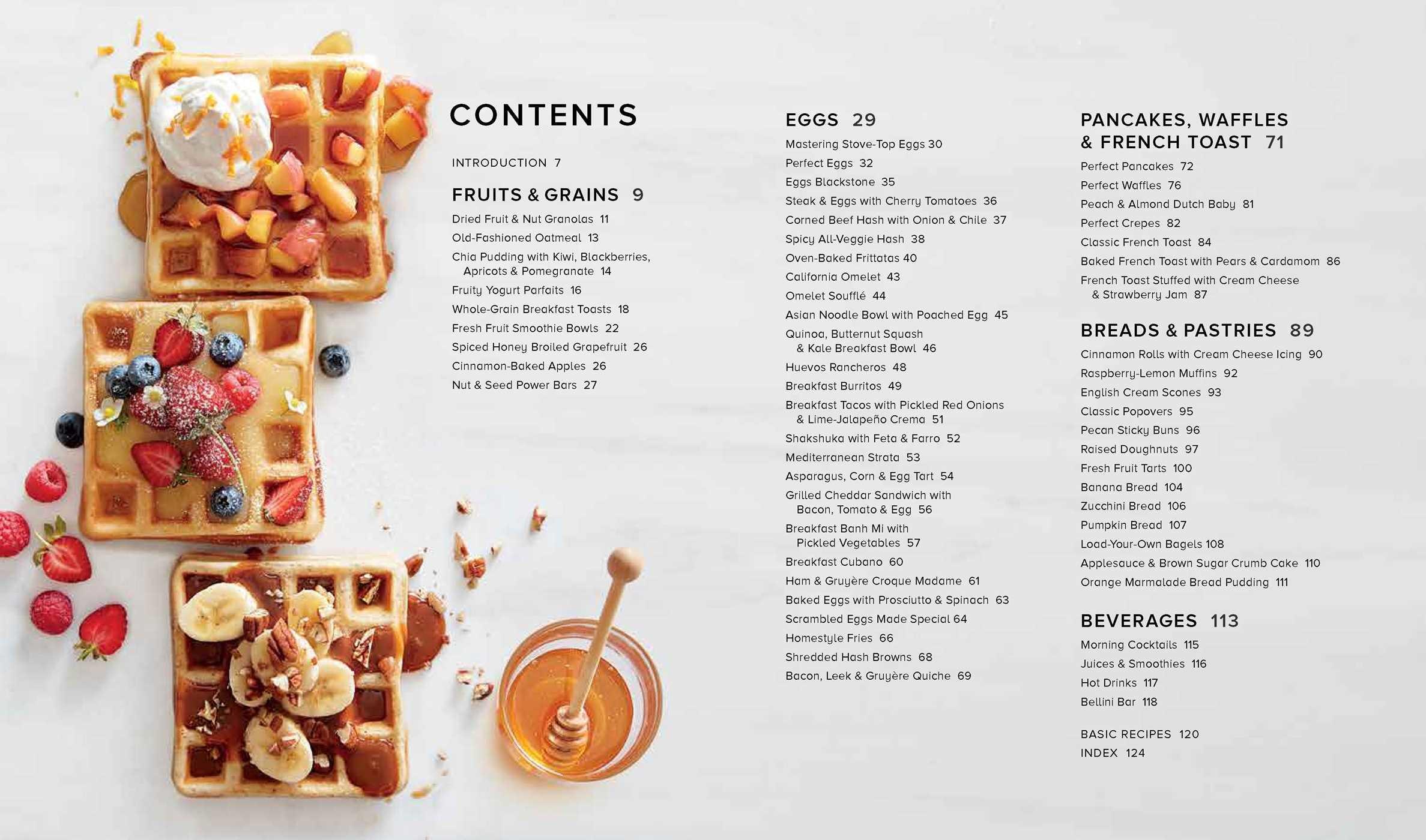 The breakfast bible 9781681882918.in01